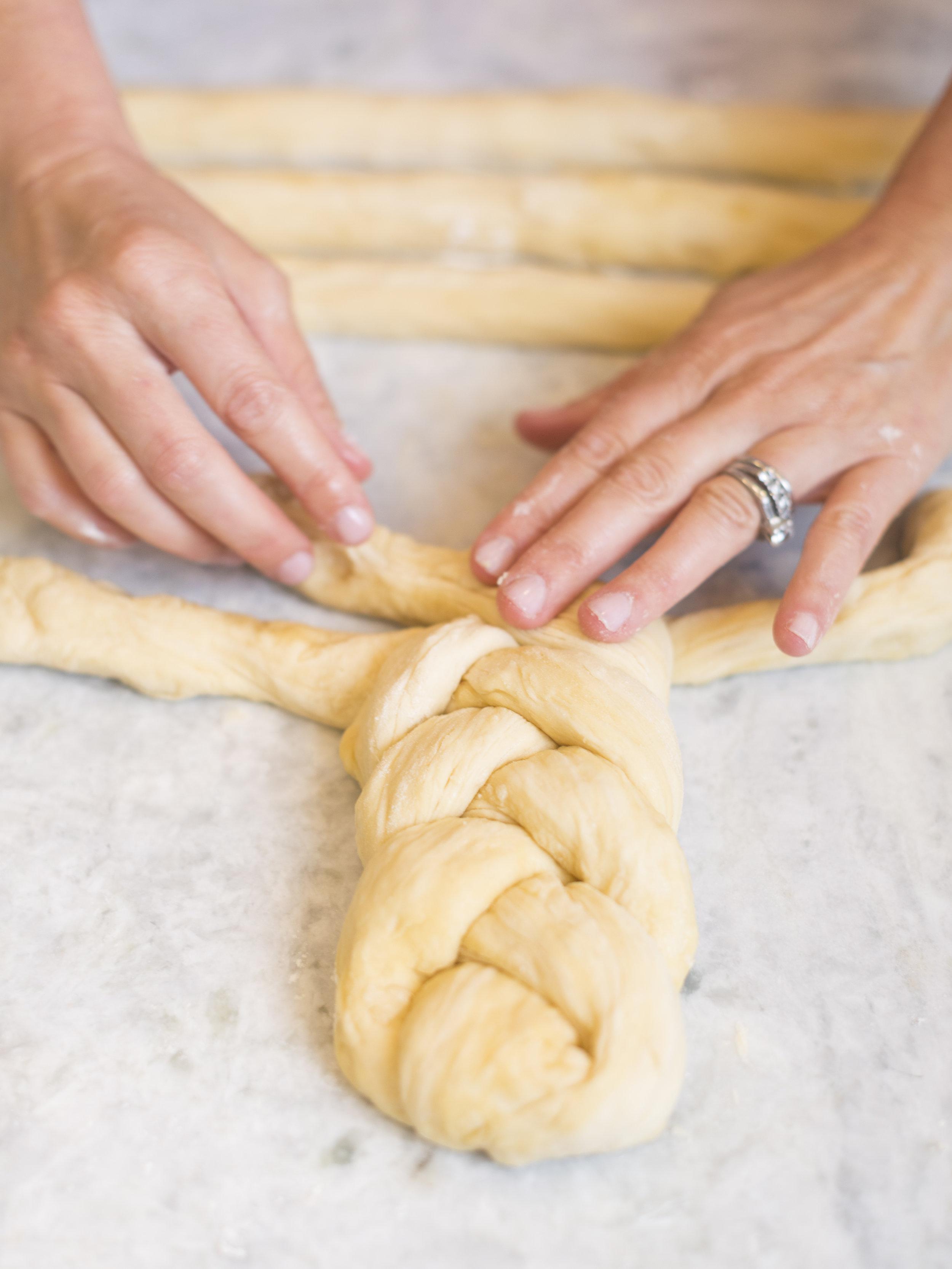 Braiding-challah-dough.JPG