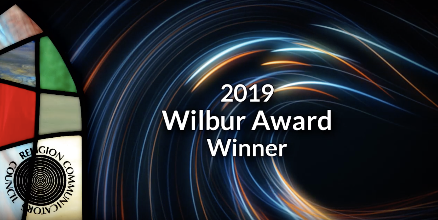Wilbur Award Winner - Nonfiction Books 2019