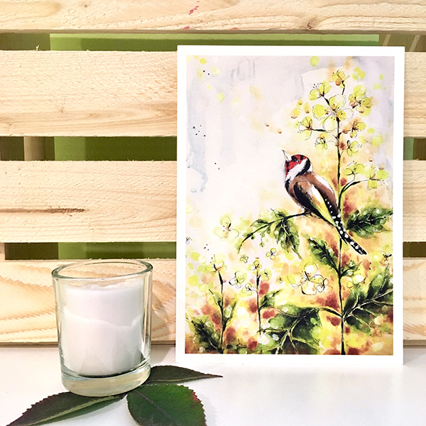 spill-studio-goldfinch-card.jpg