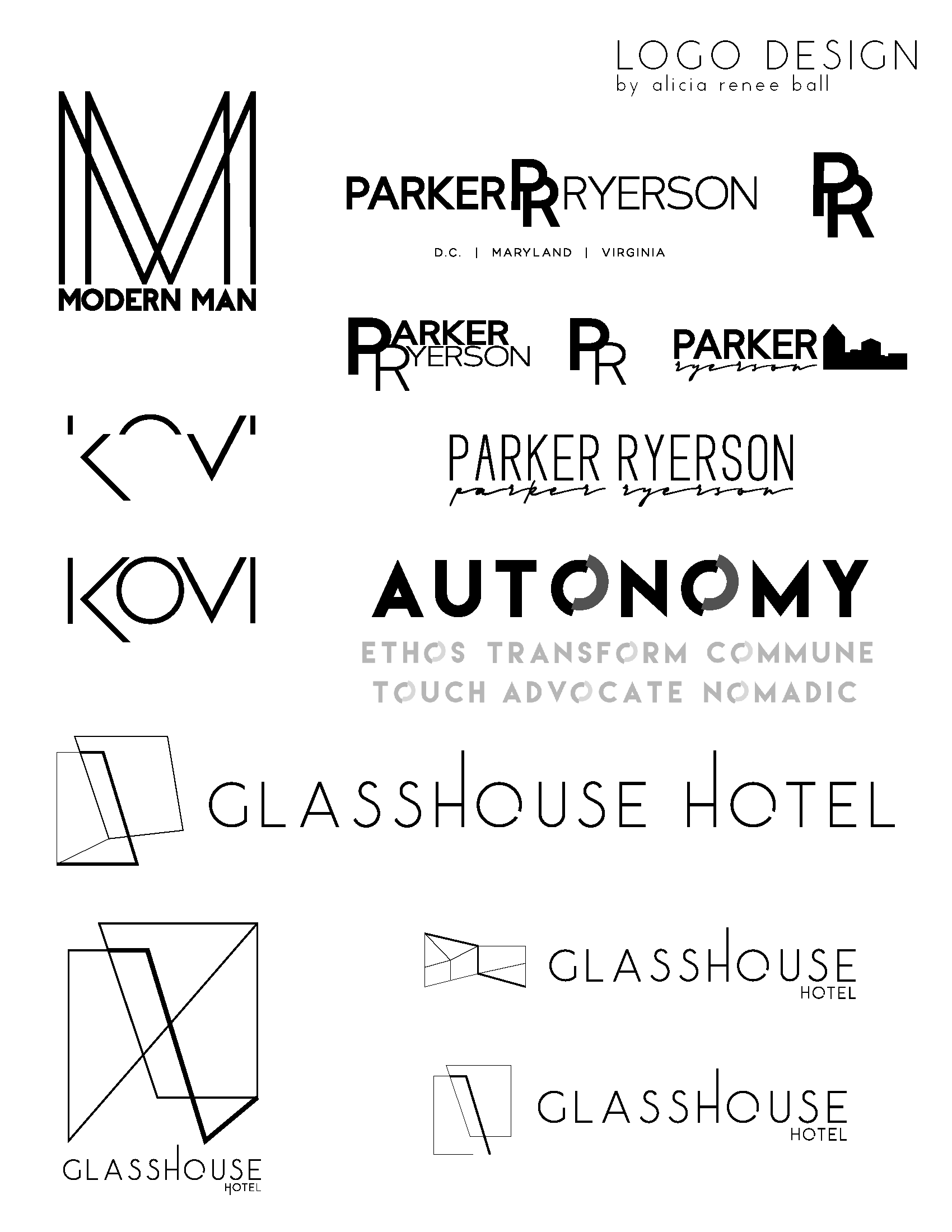 logodesign_compilation.png