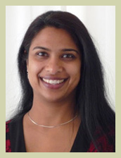 """Deepa Ranchhod, BSc(Hons)Ost.Med - Deepa graduated from the British College of Osteopathy and Naturopathy in 1998 and has been practising in New Zealand since 1999. Her vision for the Osteopathic Practice which has been operating since April 2007, is to create a warm, professional environment for family healthcare through Osteopathy. Deepa - has previously served 6 years on the Osteopathic Council and is currently a Preceptor- which involves the assessment of overseas Osteopaths entering New Zealand.""""Osteopathy can provide relief for many different conditions and the challenge is always to work out the most effective treatment for each person. One needs to tailor the treatment to each individual and find their unique formula for recovery. This involves investigating the cause of the problem, but also all the other factors that might influence recovery in that individual. Two people with similar back pain might require quite different approaches in their treatment, due to the differences in their lifestyle, medical history and age for instance.""""The aim is to help each patient gain the best health possible for themselves and to find a means of preventing recurrence. Upon your initial consultation, we will discuss the diagnosis with you and ensure you understand and consent to the treatment plan and how many treatments you may need. Our aim is to help you recover as quickly as possible and help you manage your health. If osteopathic treatment is not appropriate, or not producing the desired results - we will collaborate with other health professionals to try and find you a solution. Pain is a signpost to a problem and the cause needs to be determined and addressed. So many people live with pain when they don't need to, because they are unsure of where to go if it doesn't fit into any specific category. Additionally, sometimes their pain is blamed on certain things like age, weight or pregnancy but in actuality they have a mechanical problem that needs to be solved. Man"""