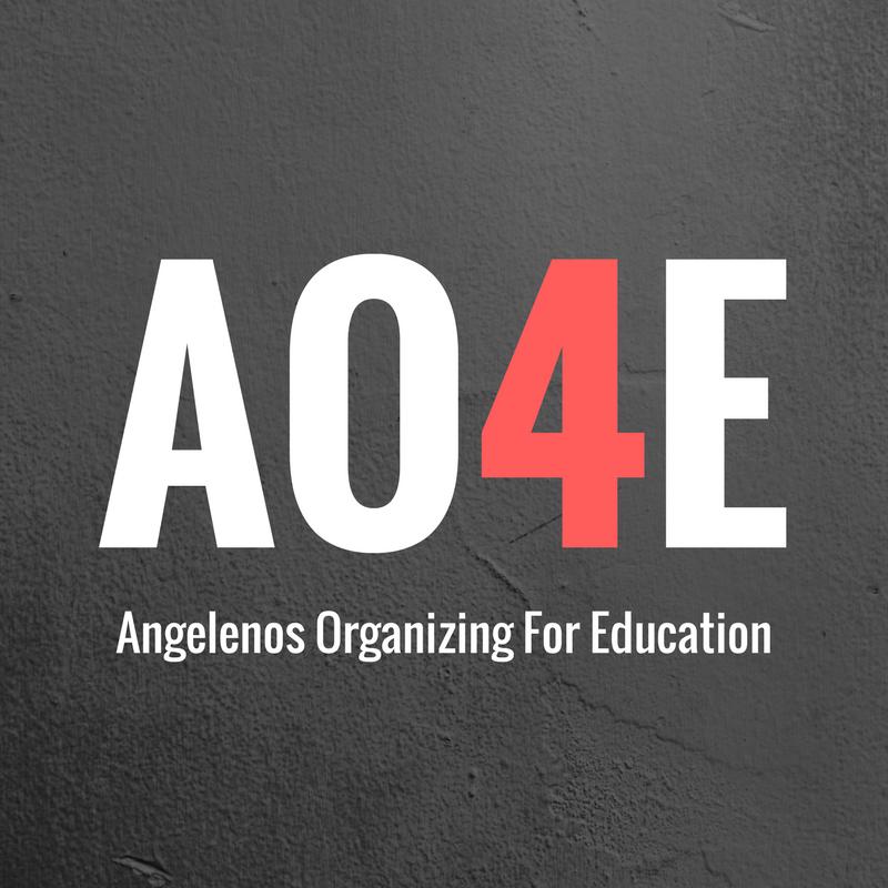 ao4e logo