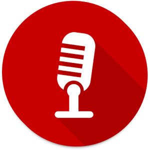 microphone_icon.png