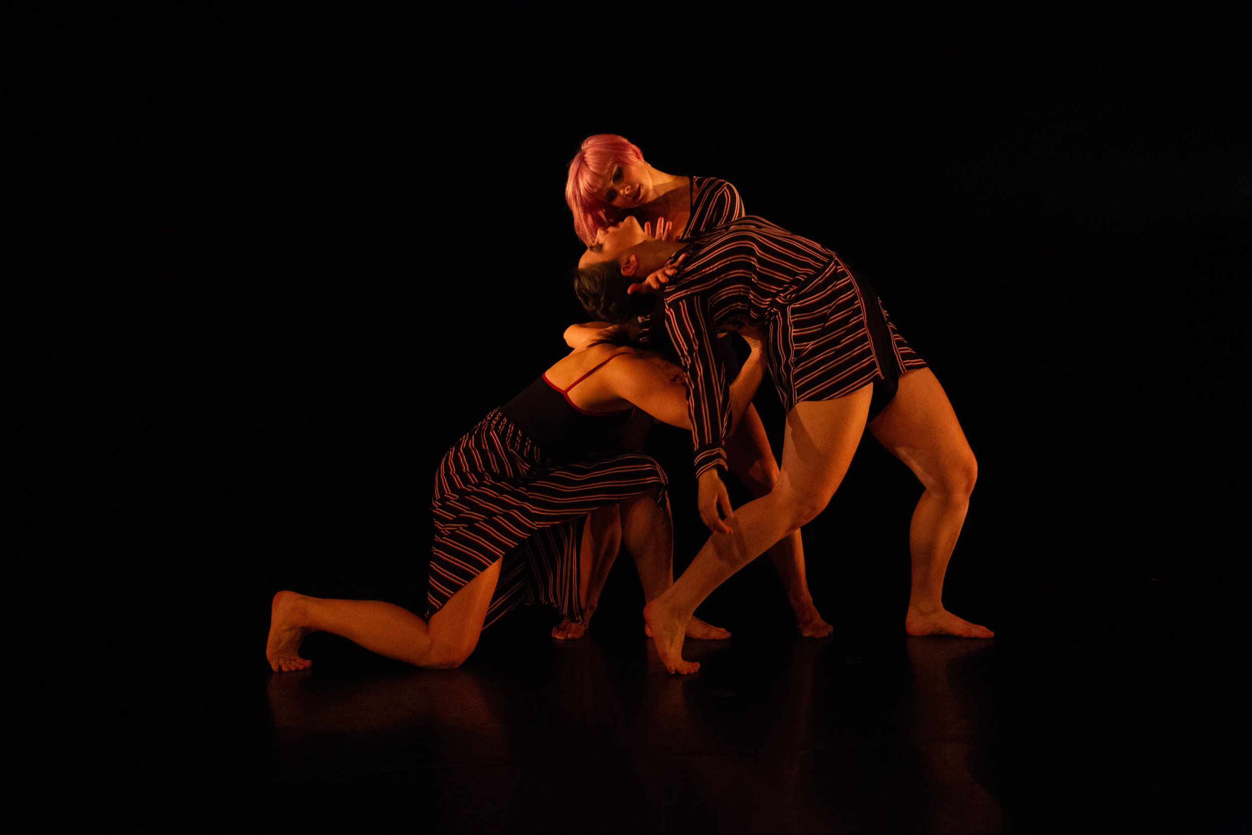 Allisoneb - We Three (Photo by Andre Goulet).jpg