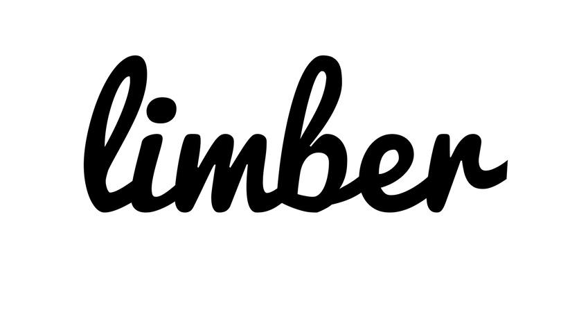 Limber Logo.jpg