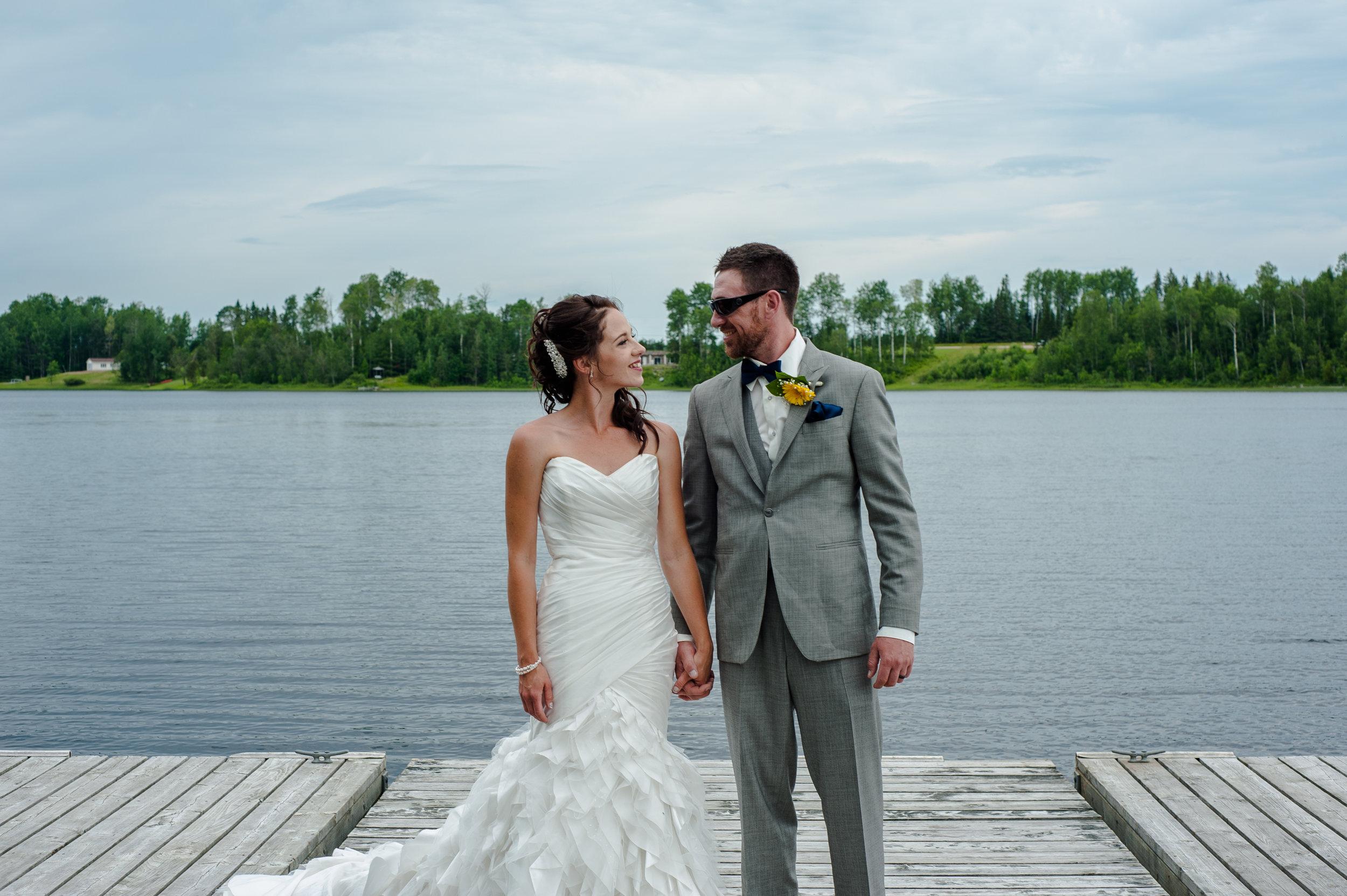 hailey_shawn_wedding-73.jpg