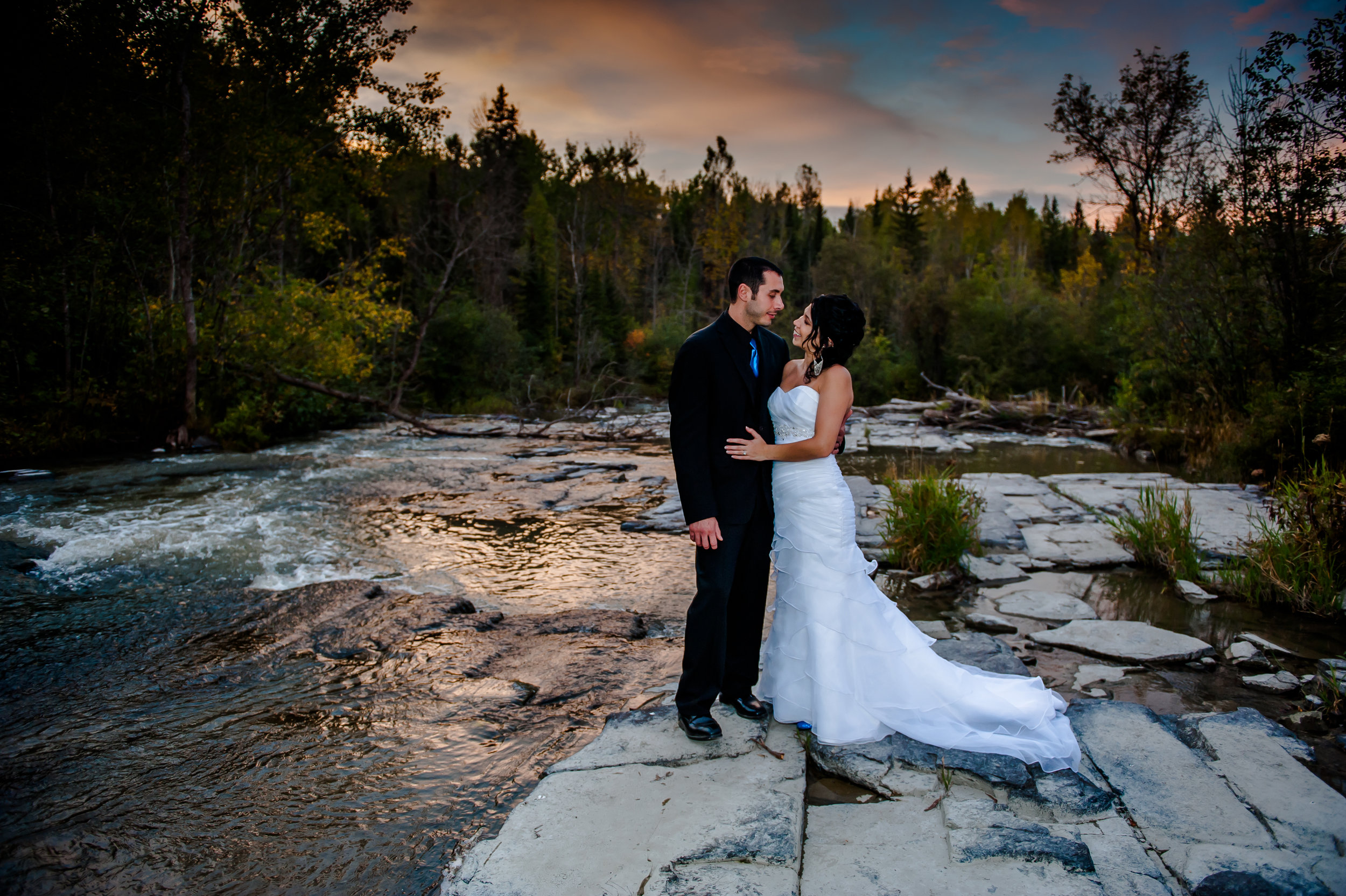 amanda_wedding-105.jpg