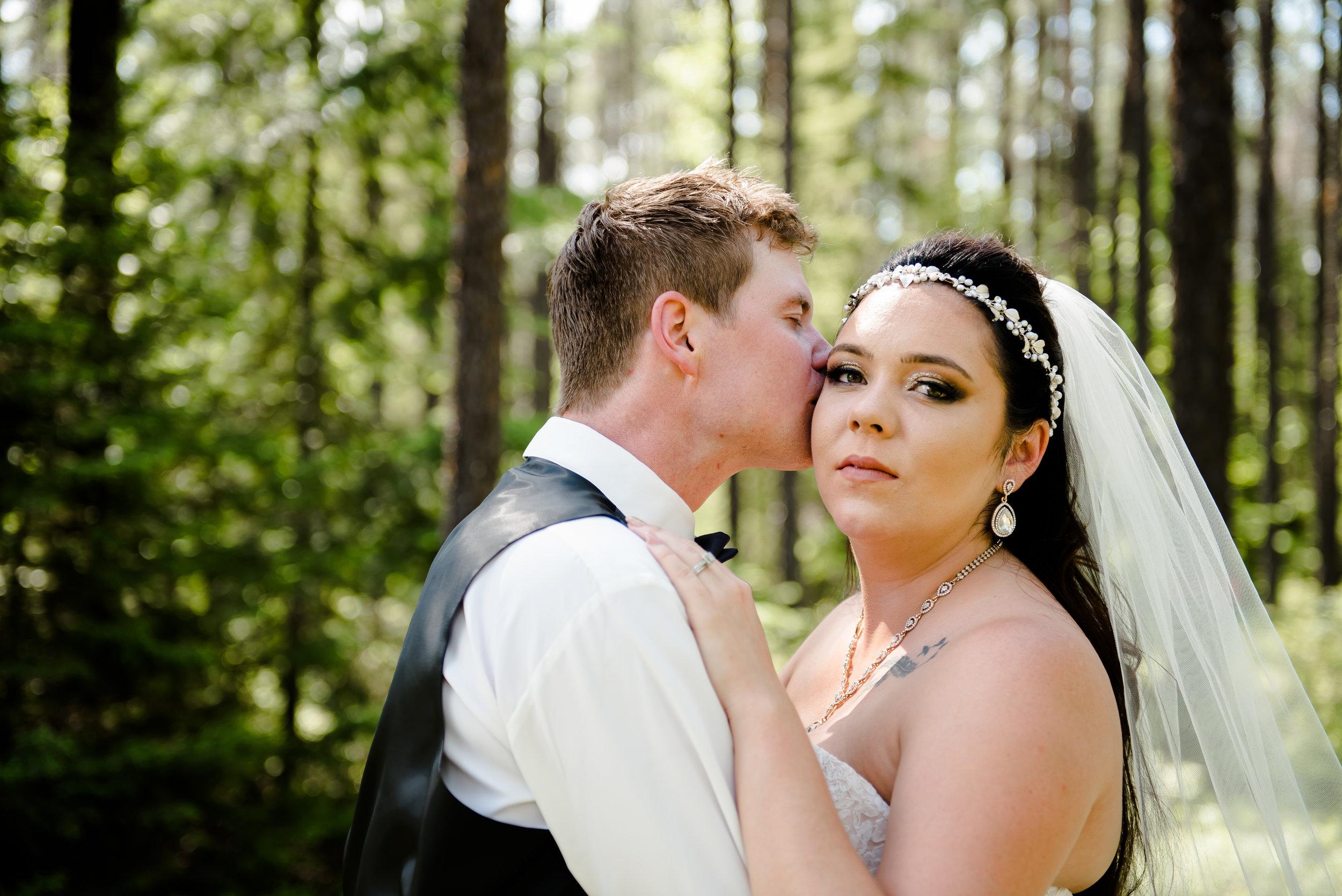 shawna_wedding-211.jpg