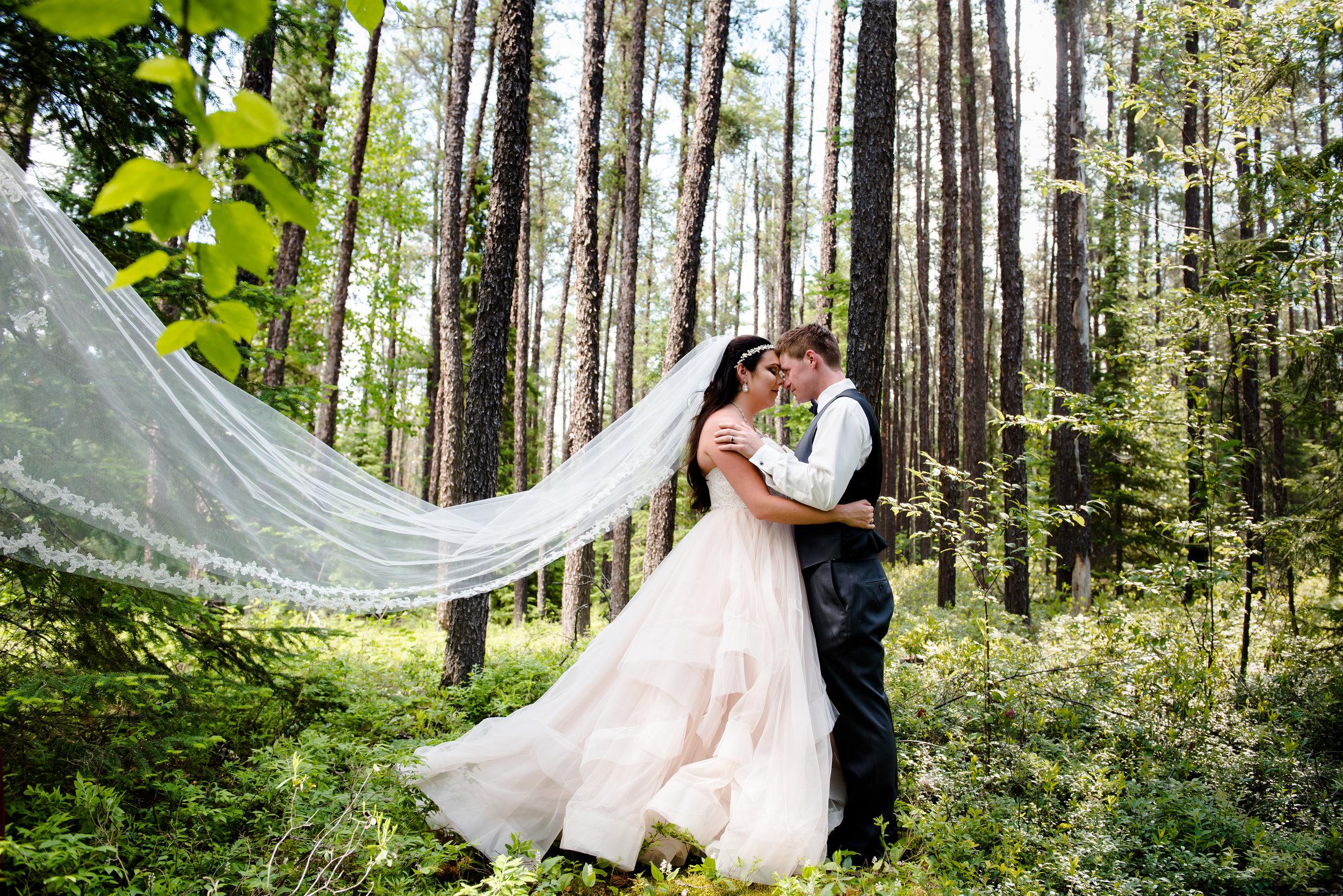shawna_wedding-224.jpg