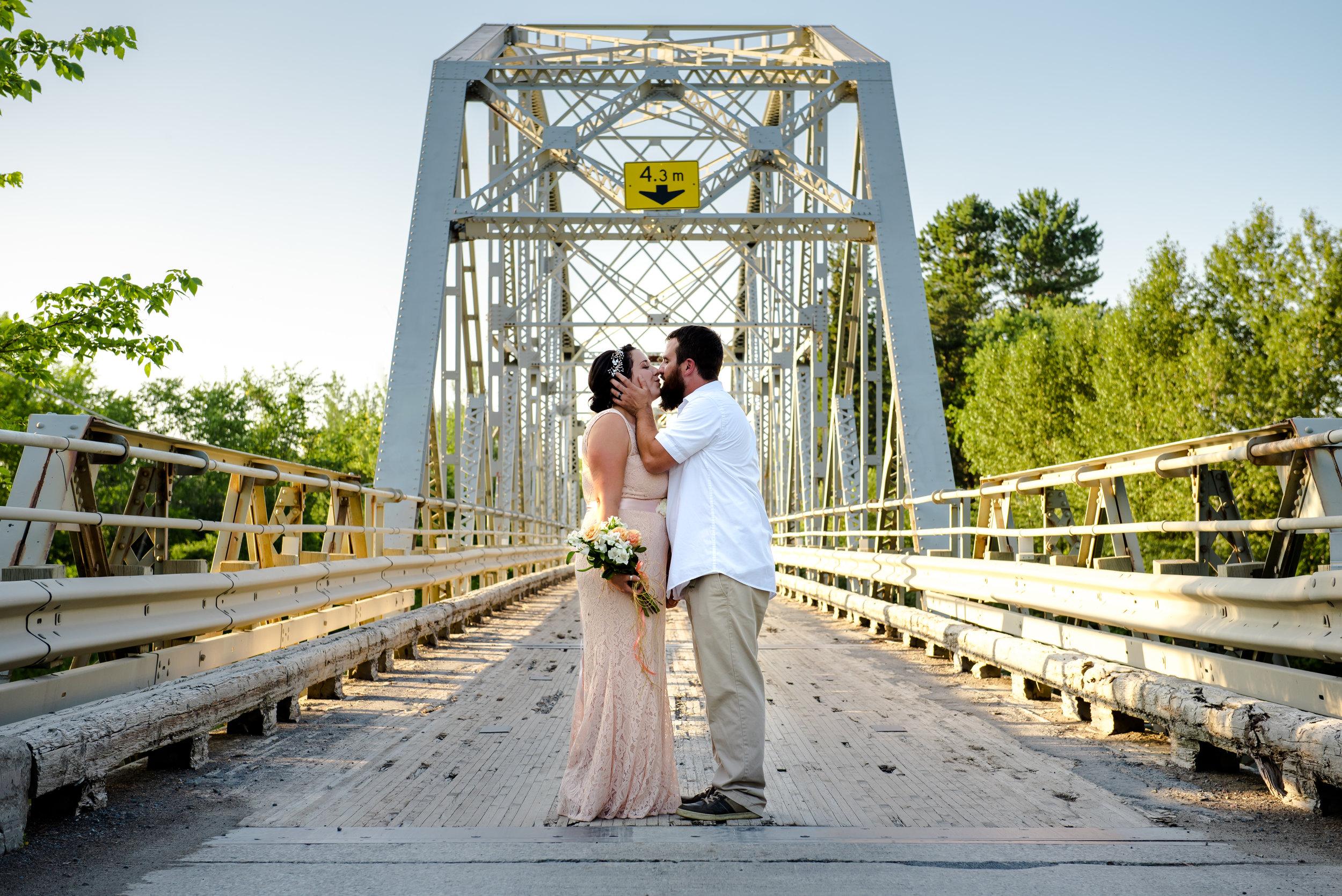 stephanie_wedding-50.jpg