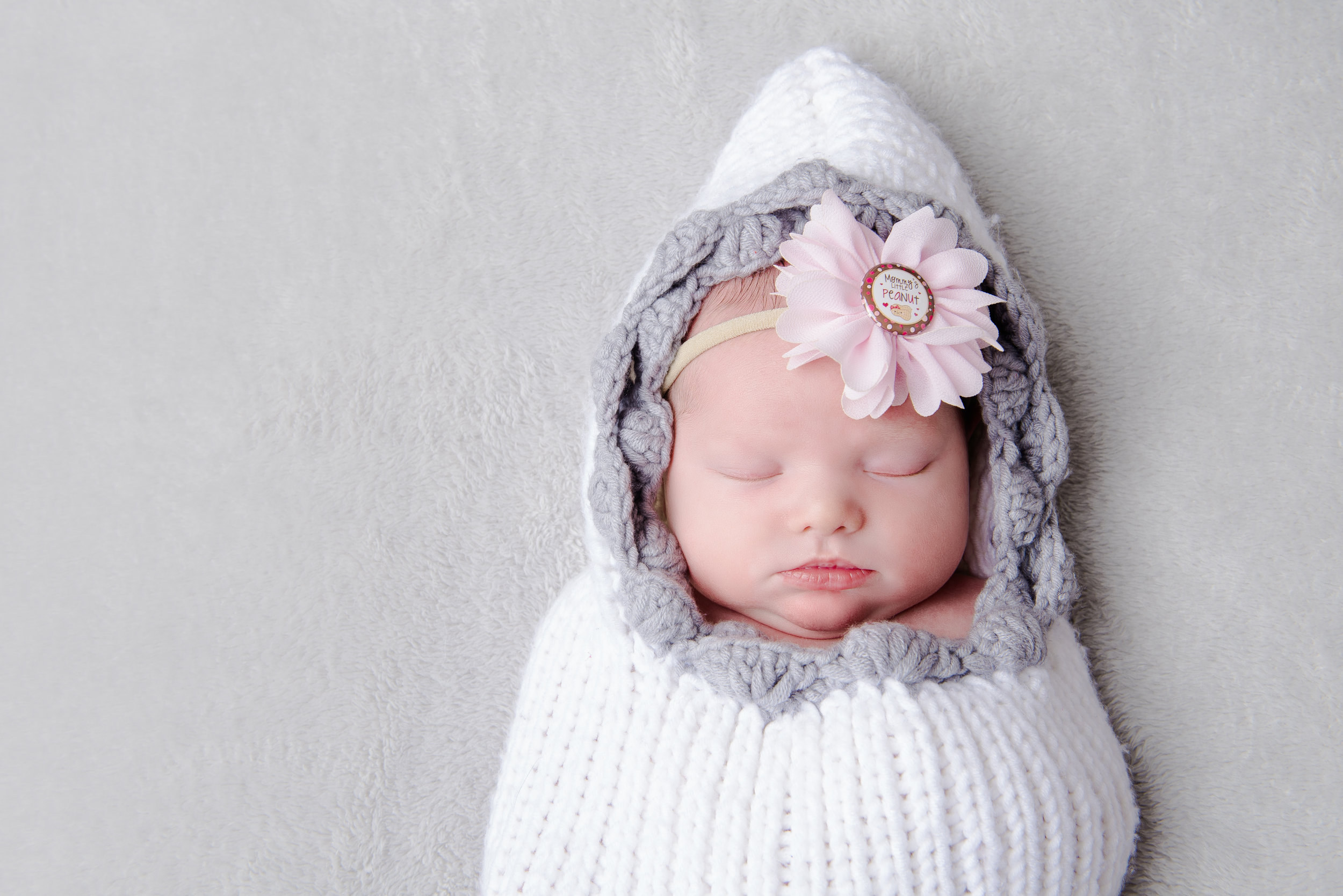 harmony_newborn-3.jpg