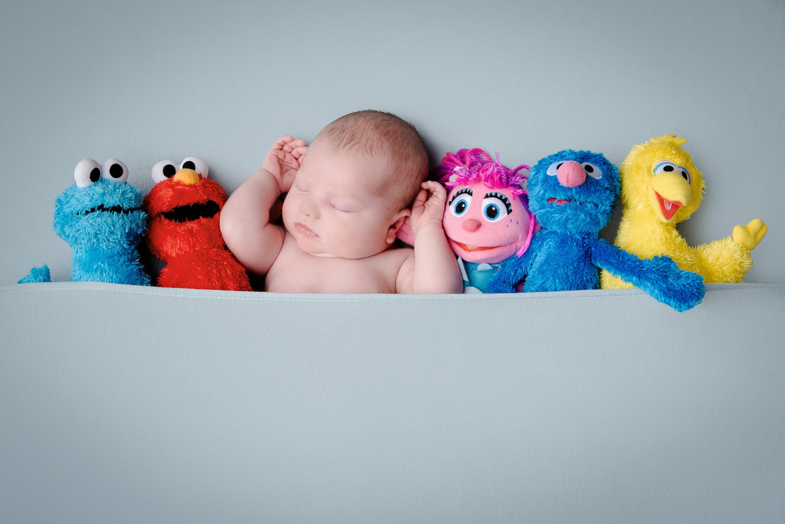 harmony_newborn-5.jpg