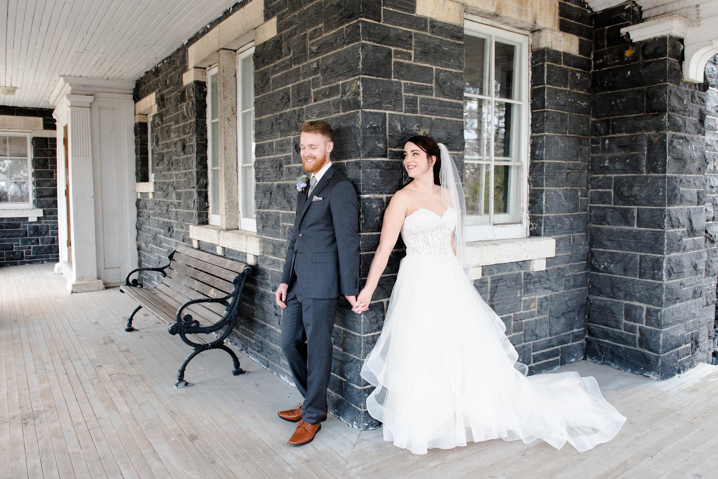 chesley_morgan_wedding-70.jpg