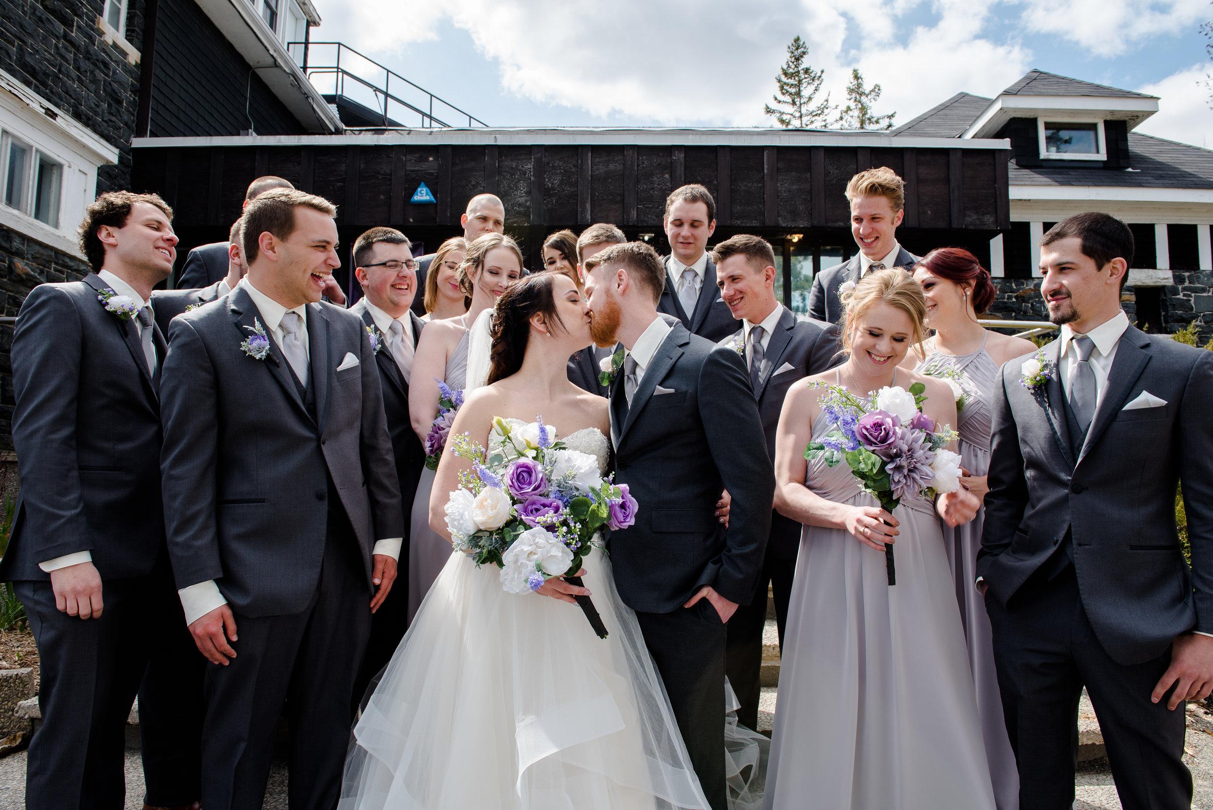 chesley_morgan_wedding-191.jpg
