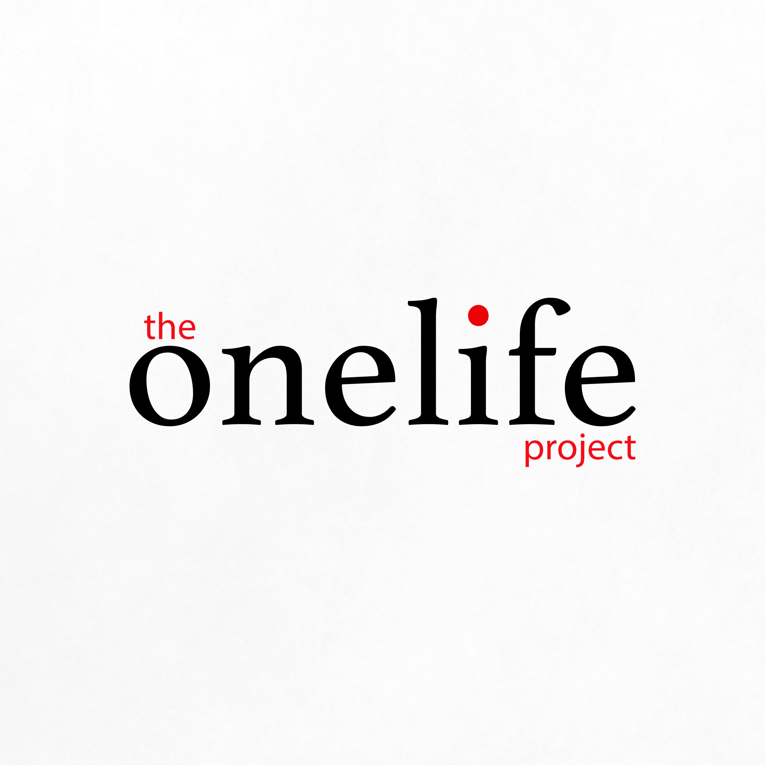 onelife.jpg