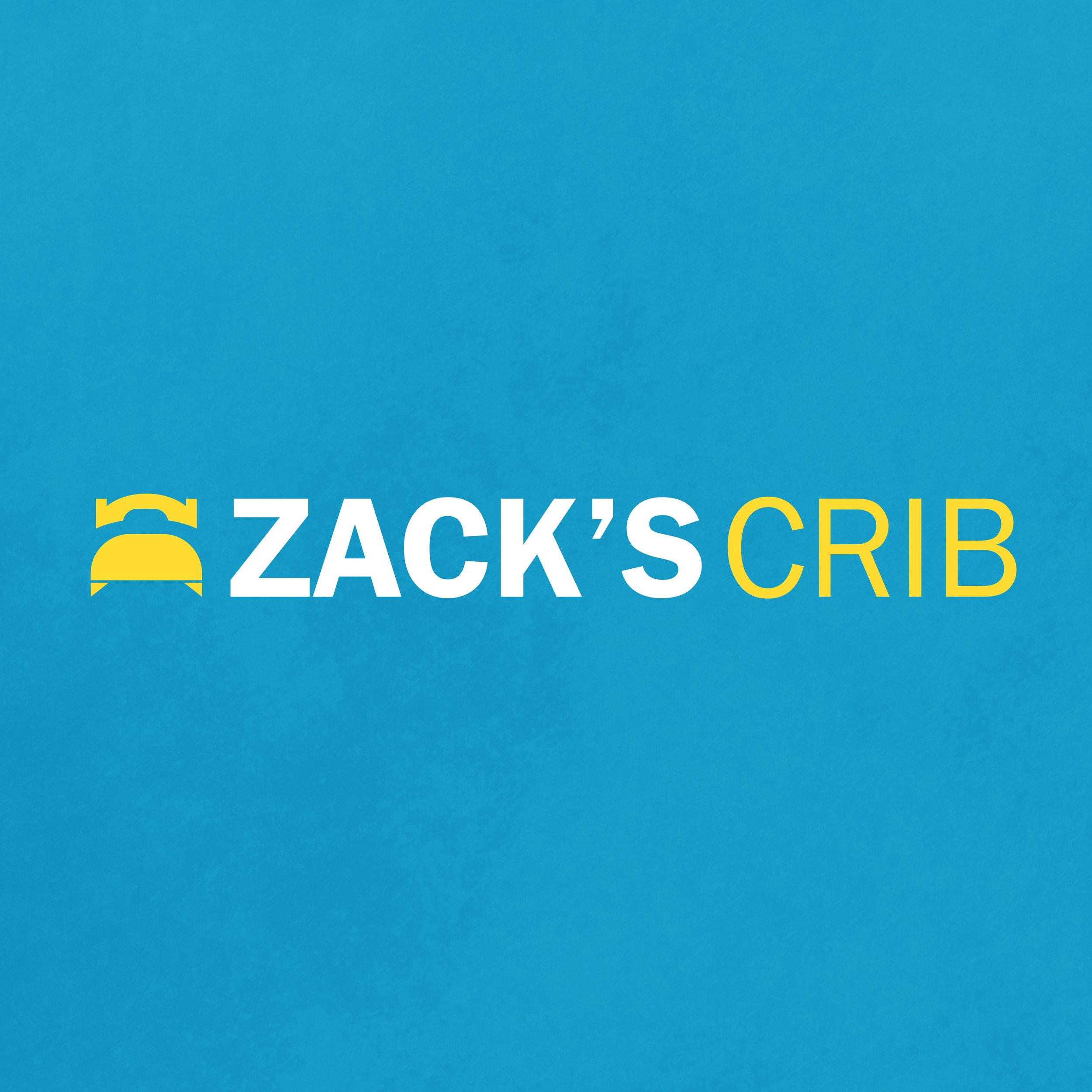 zackscrib.jpg