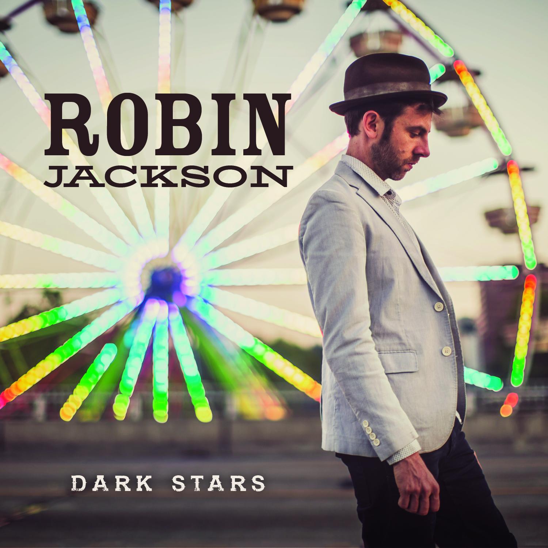 album_cover_final_DarkstarsHR.jpg