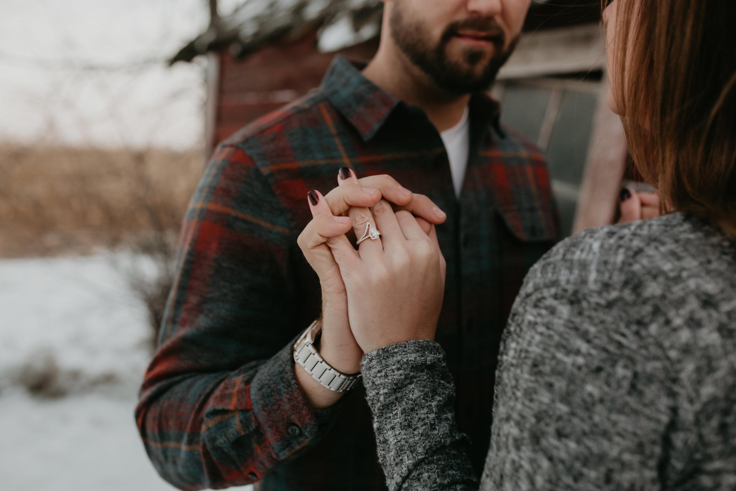 MacKenzieBrandon_Engagement-27.jpg