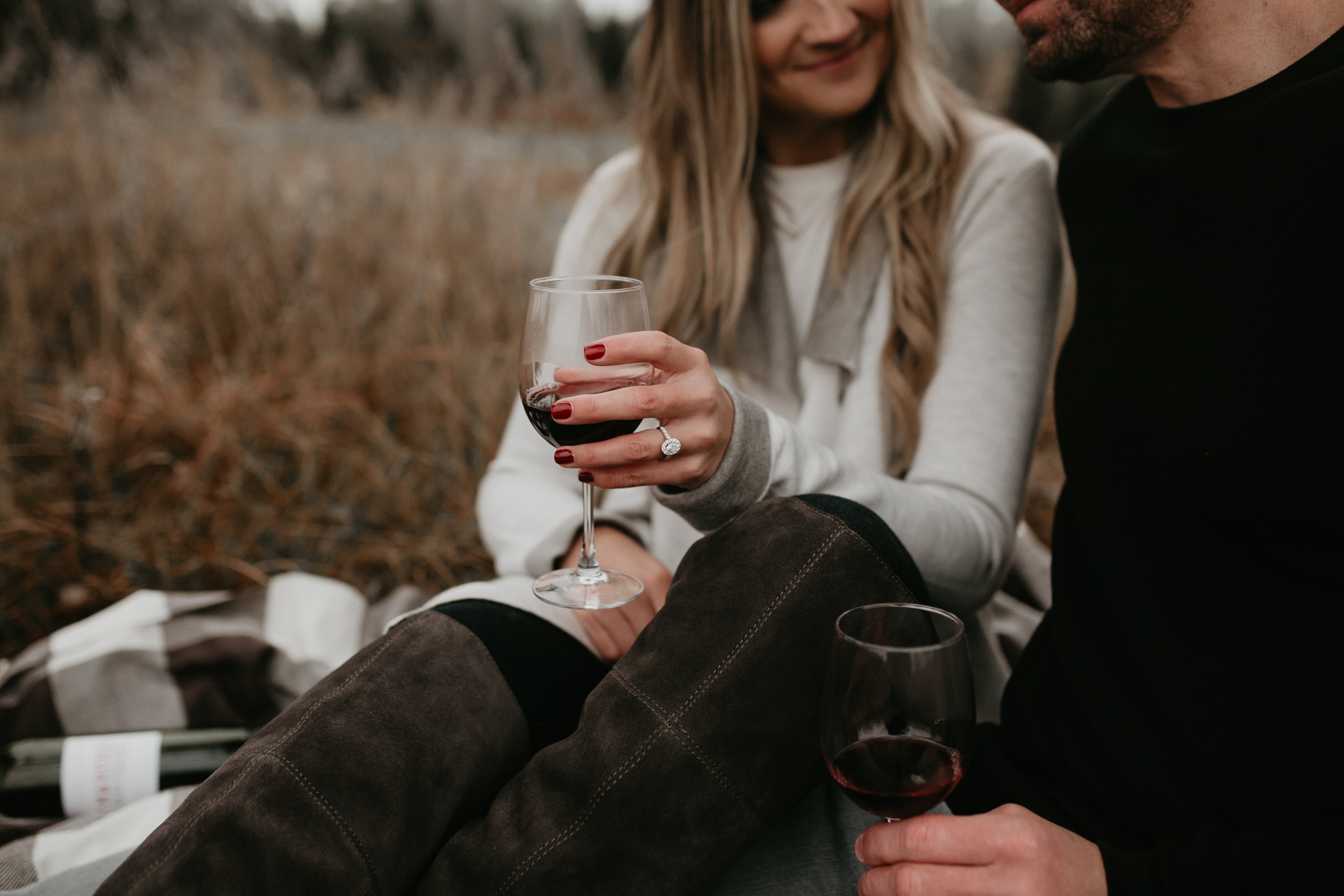CoriCharlie_Engagement2017-245.jpg