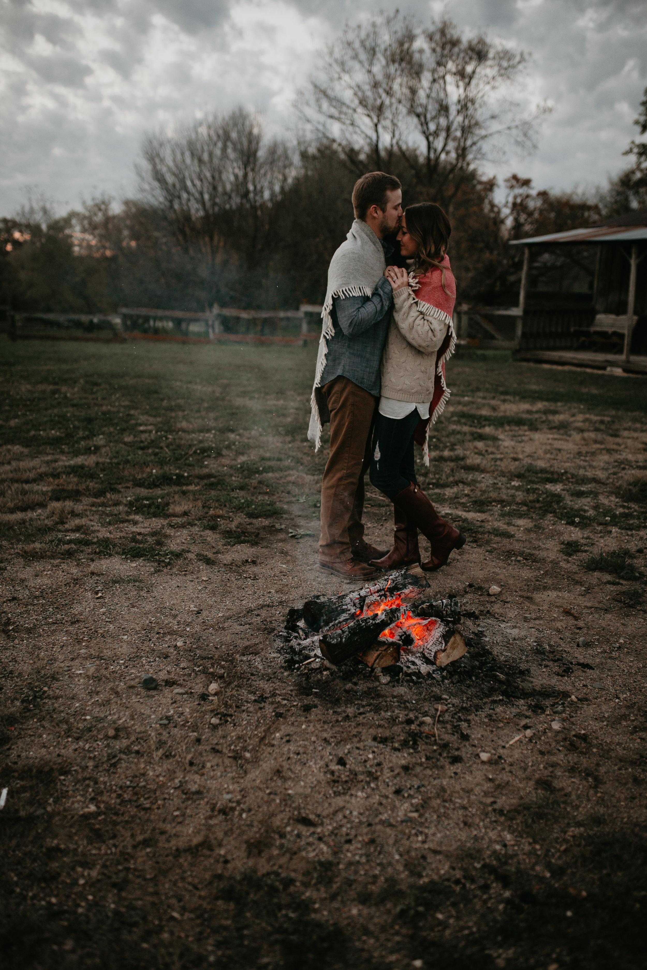 EllieForrest_Engagement-156.jpg