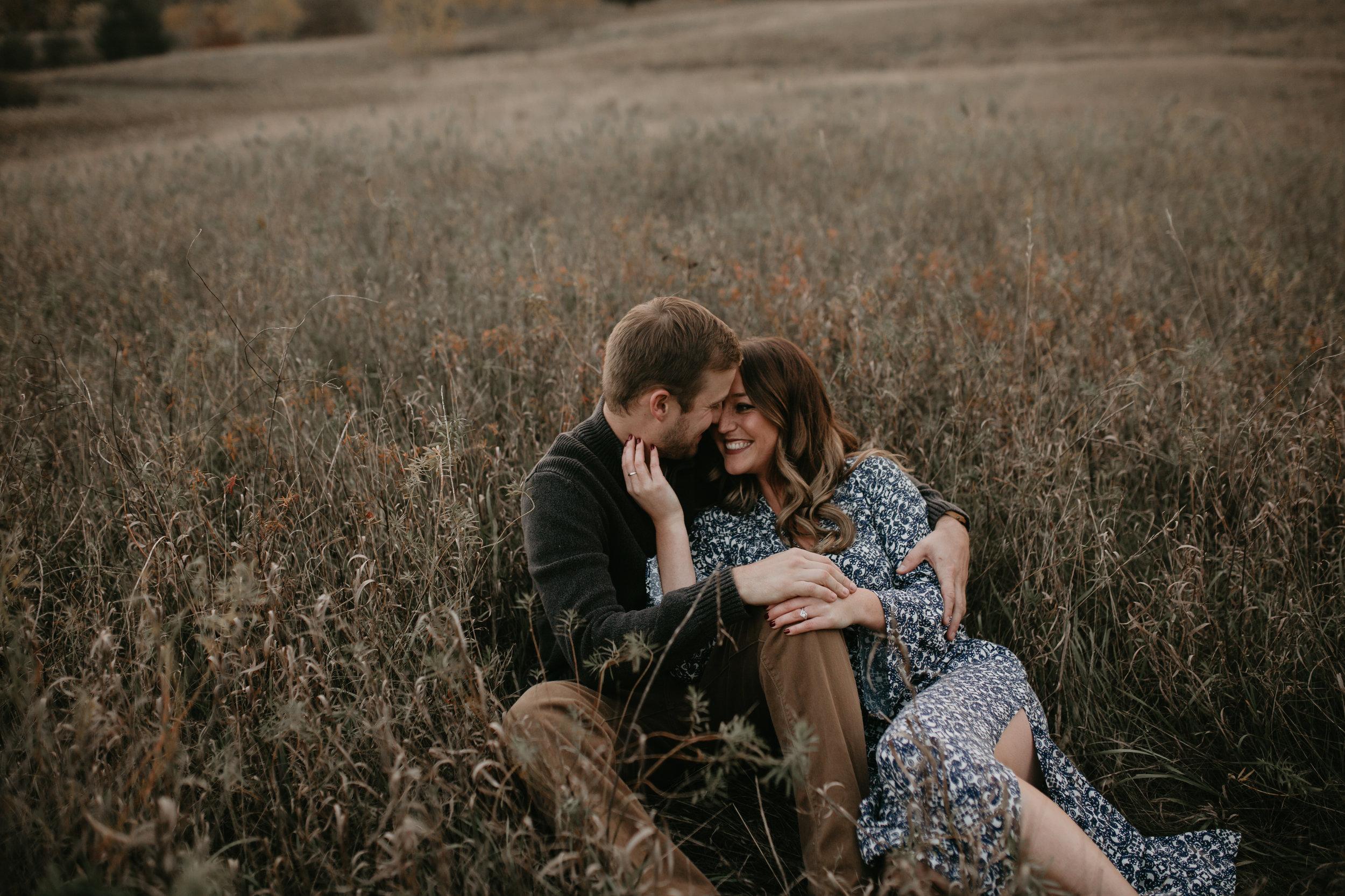 EllieForrest_Engagement-105.jpg