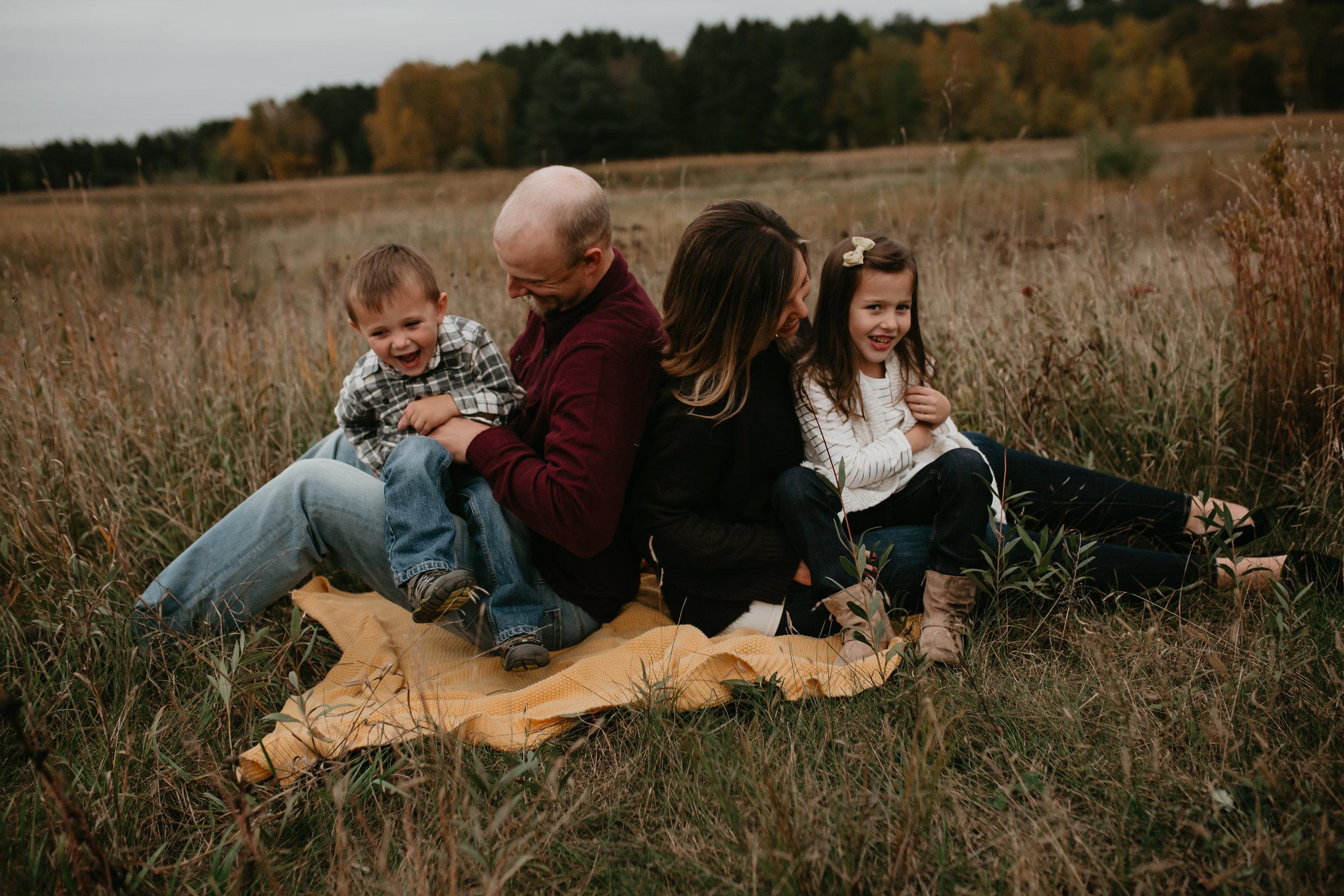 SarahDarren_Family-11.jpg