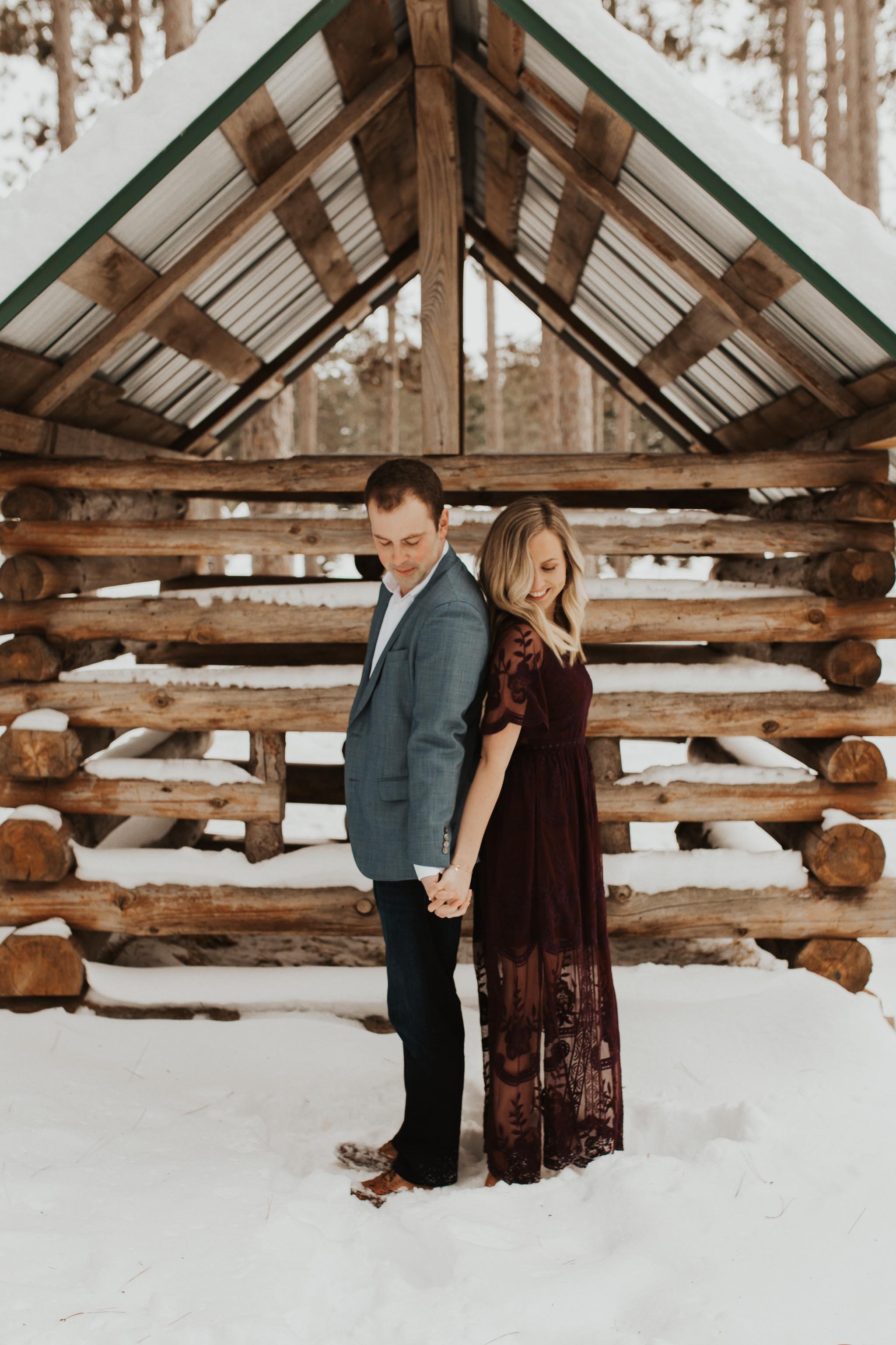 Erin + Nate Engagement_2-18-19-2.jpg