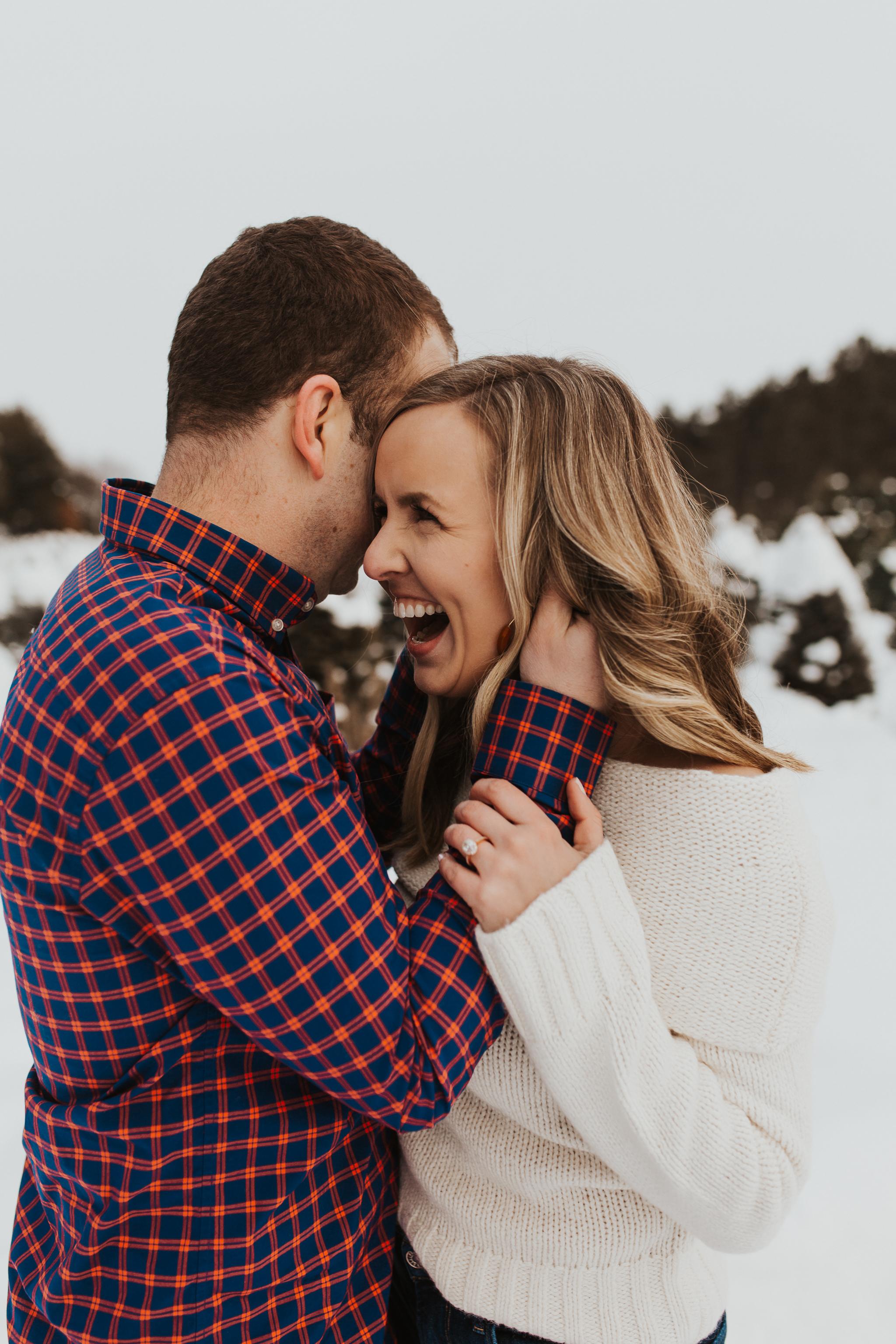 Erin + Nate Engagement_2-18-19-7.jpg
