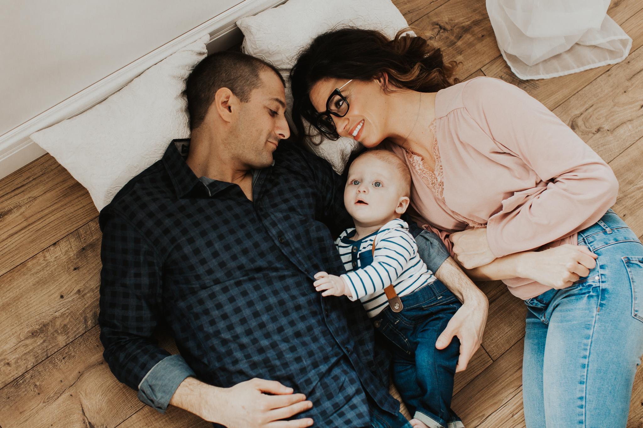 JonChelsea_Family-18.jpg