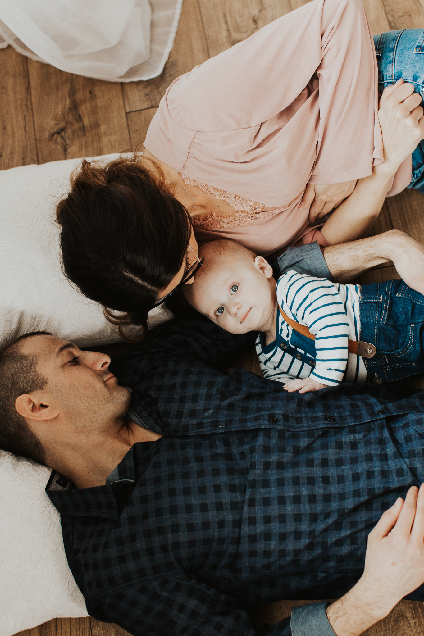 JonChelsea_Family-19.jpg