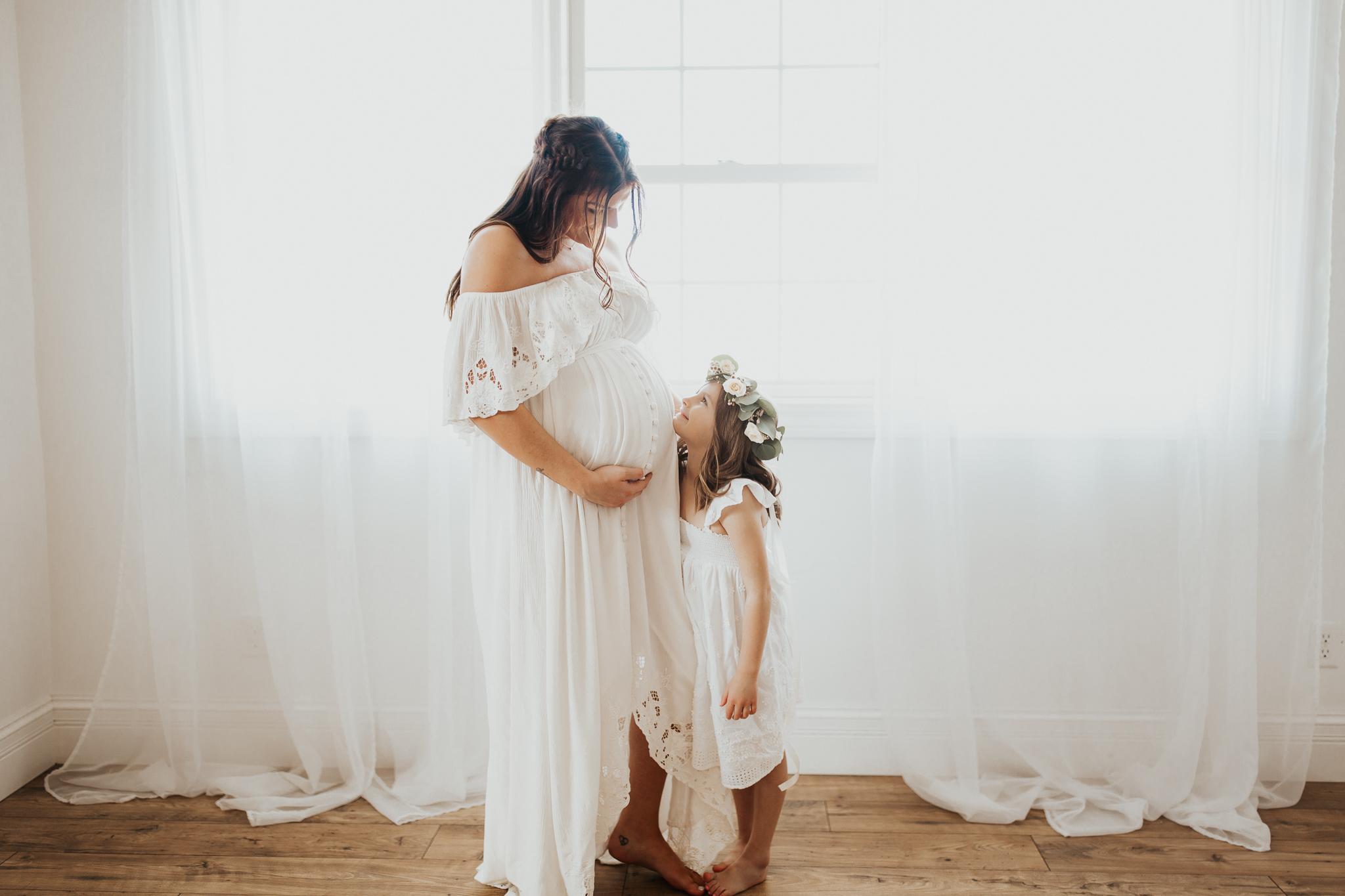 Hines_Maternity-4.jpg