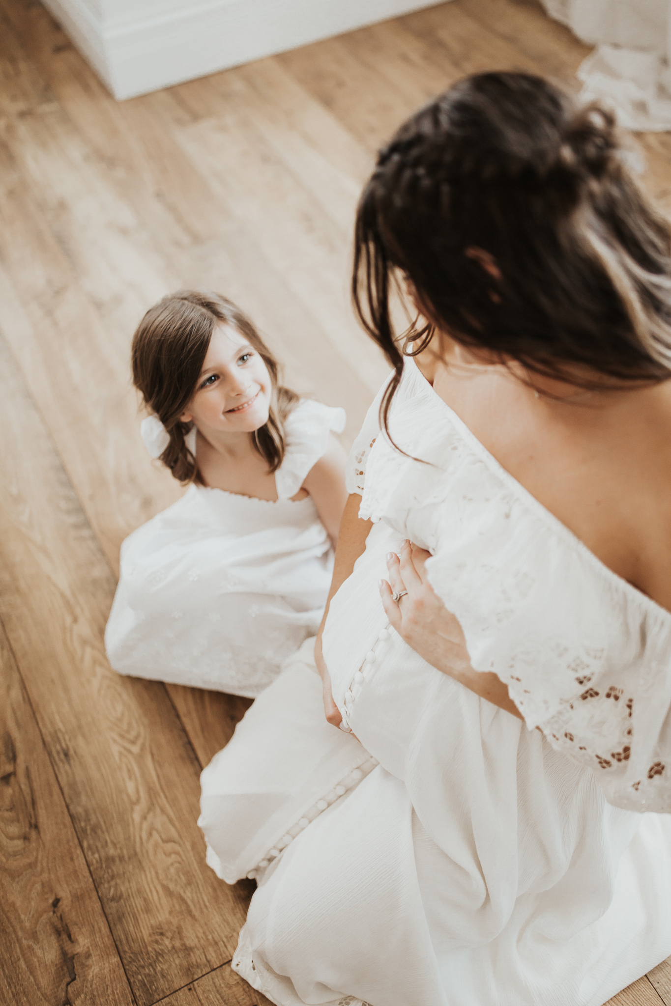 Hines_Maternity-16.jpg