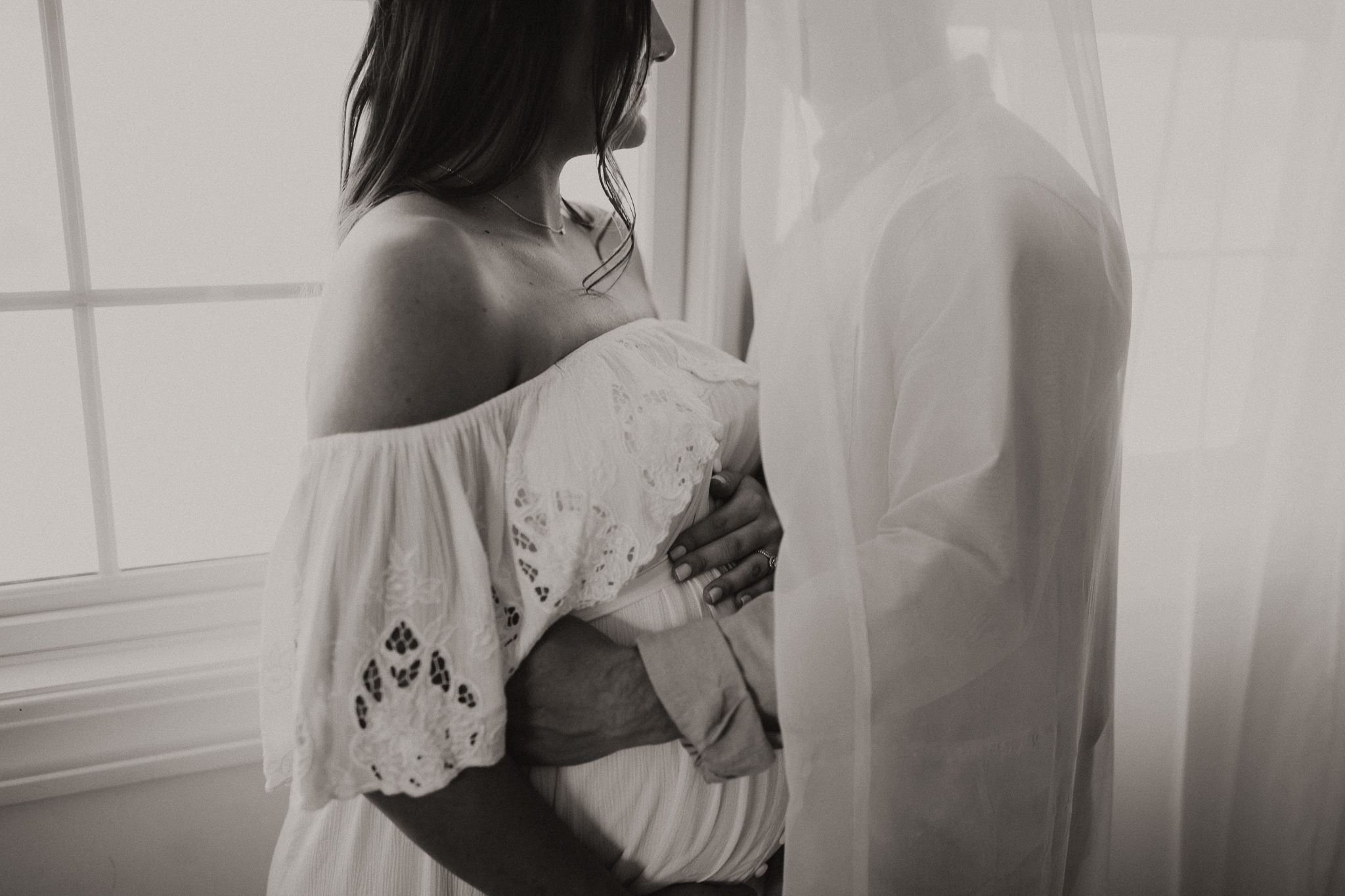 Hines_Maternity-22.jpg