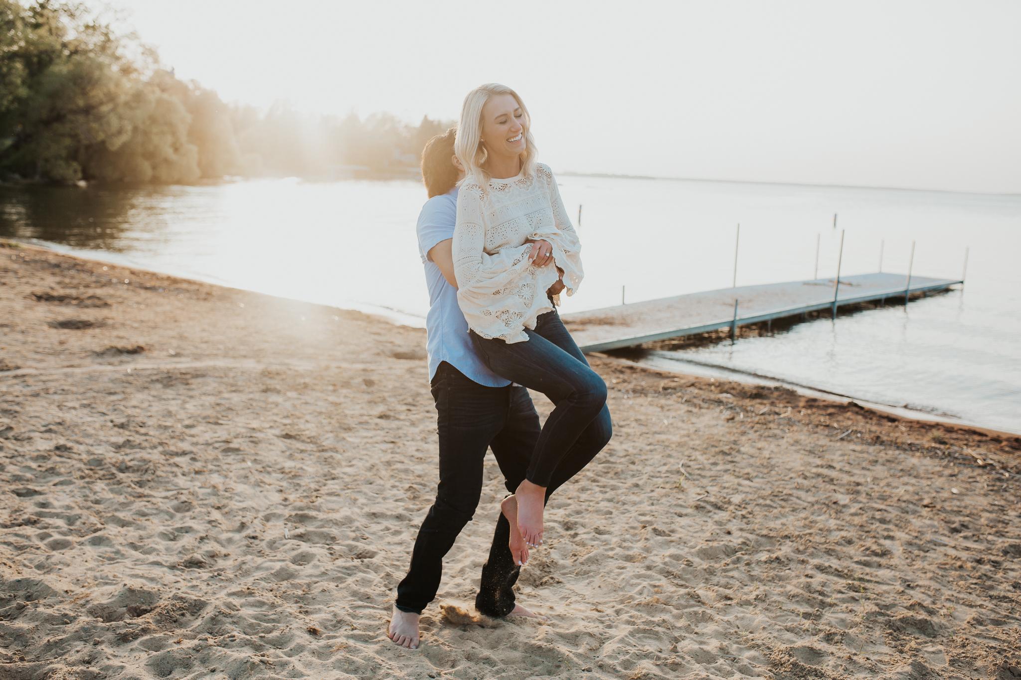 NicoleKyle_Engagement.jpg