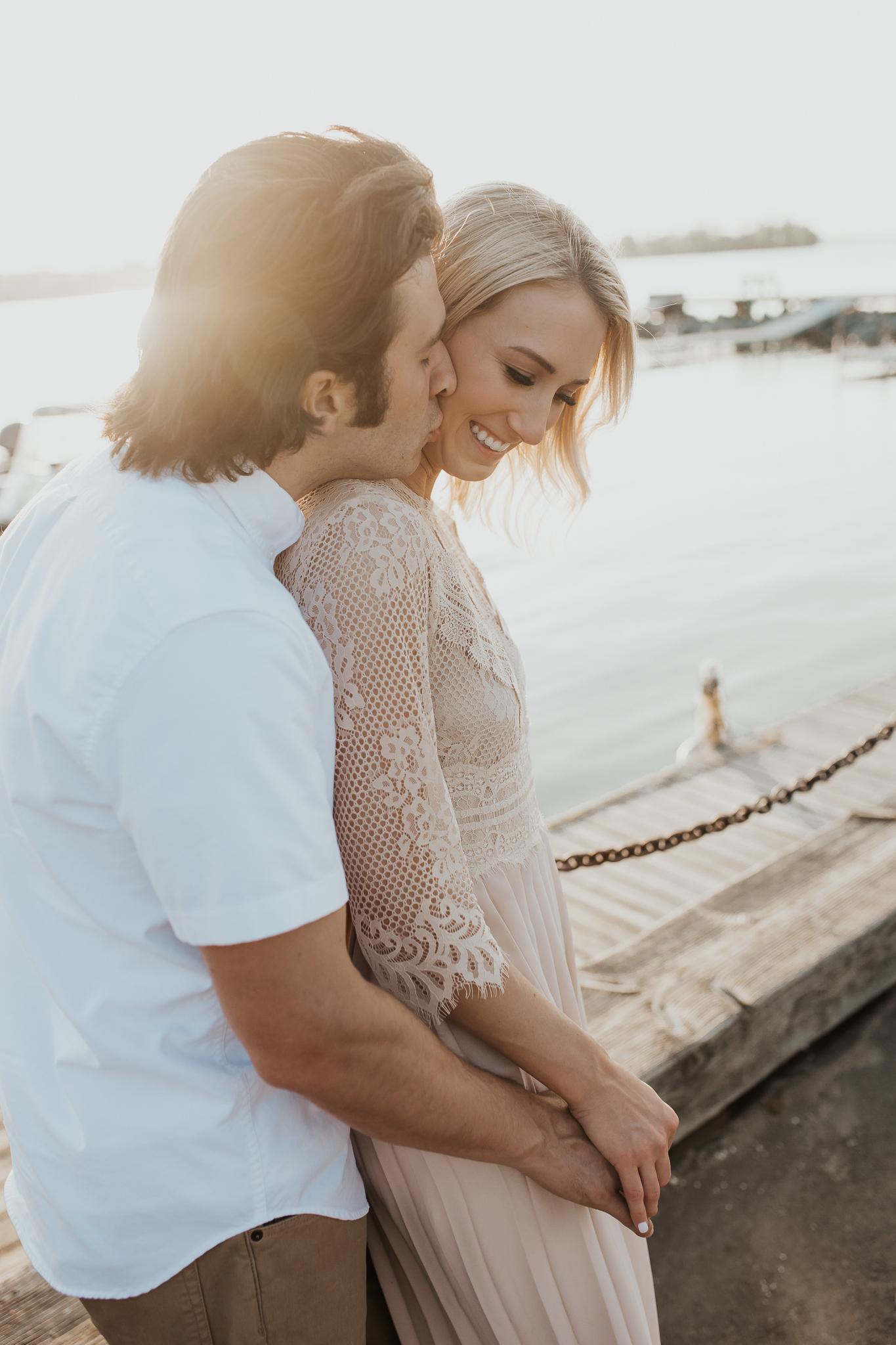 NicoleKyle_Engagement-9.jpg