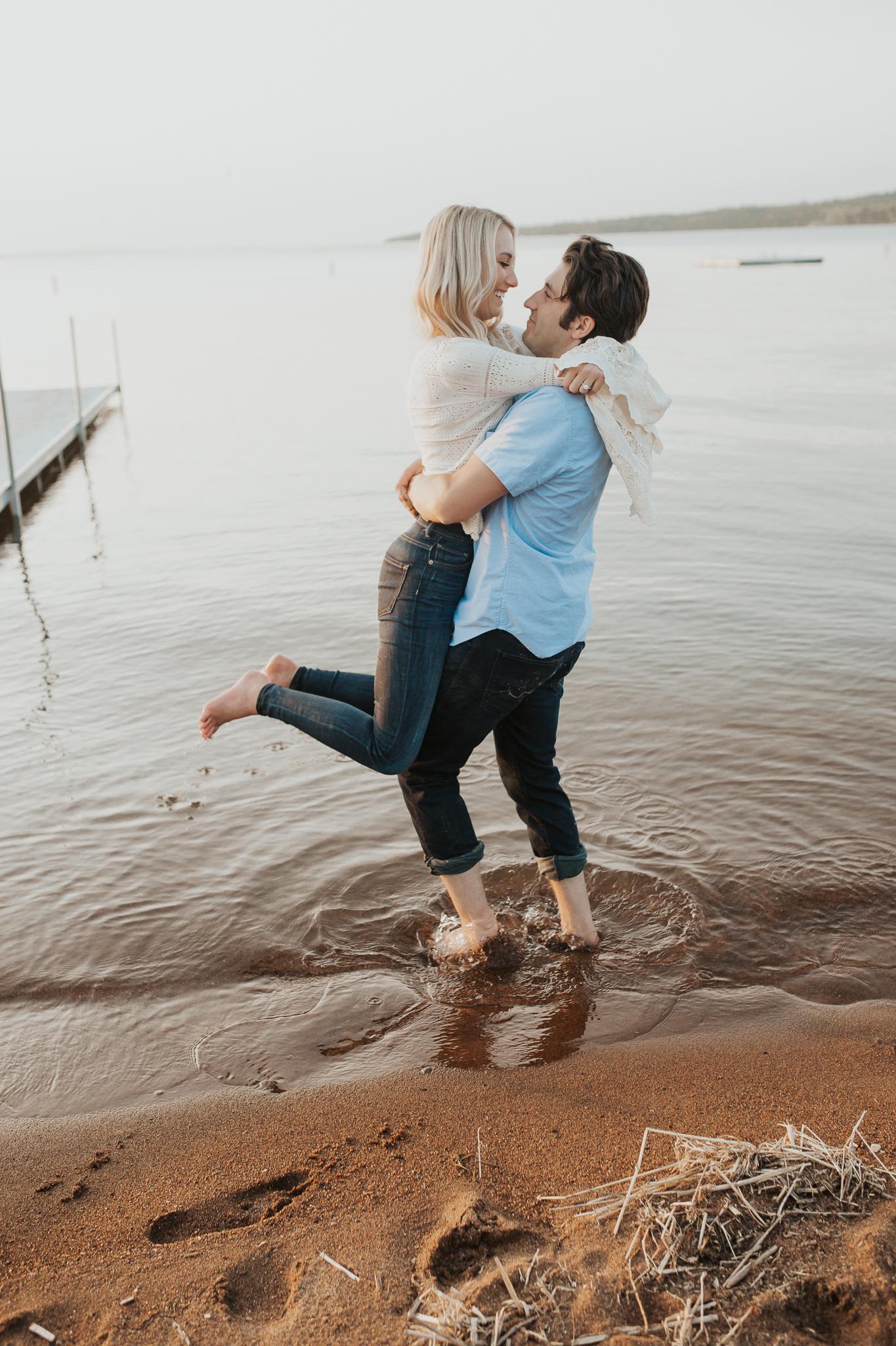 NicoleKyle_Engagement-14.jpg