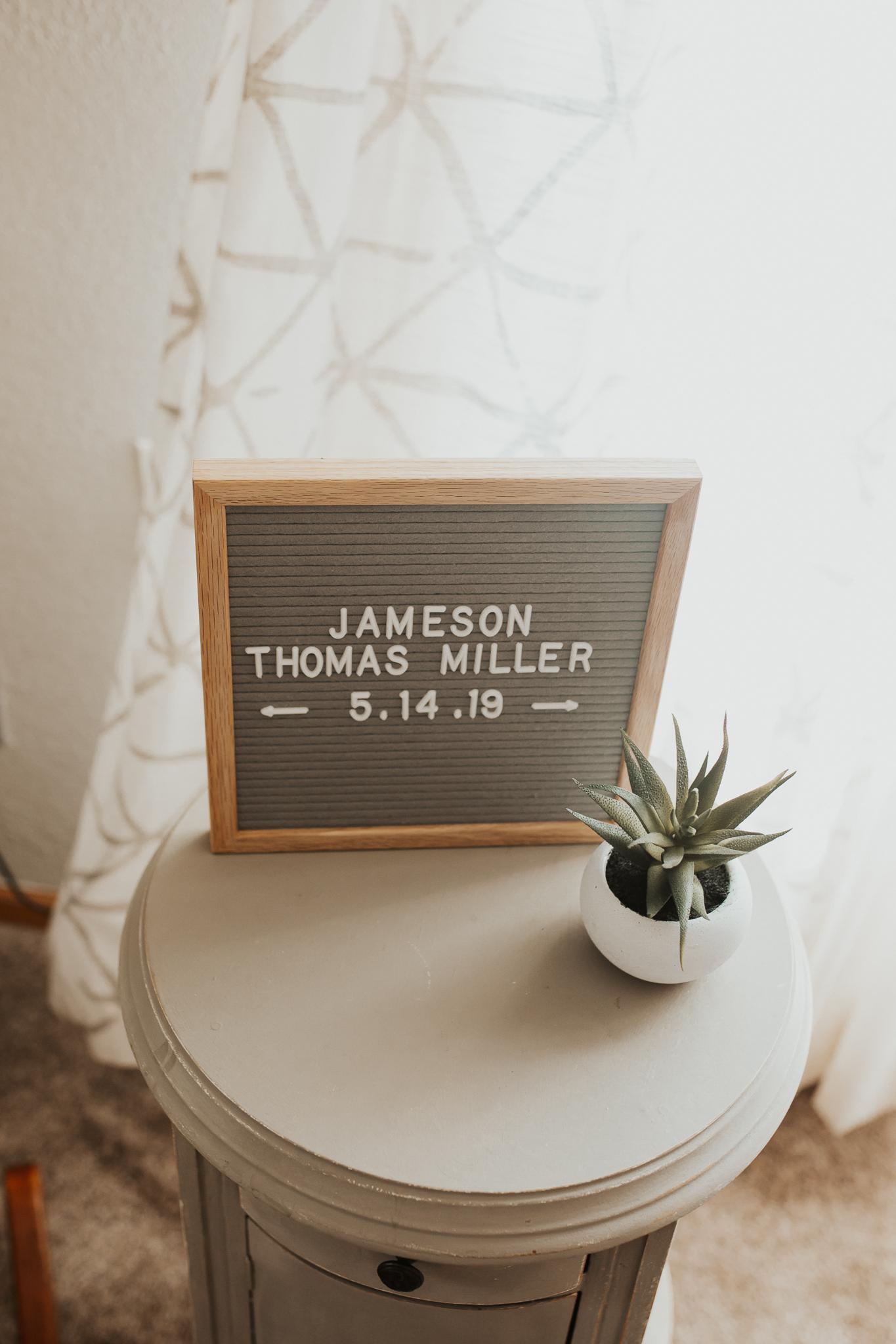 MillerNewborn-2.jpg