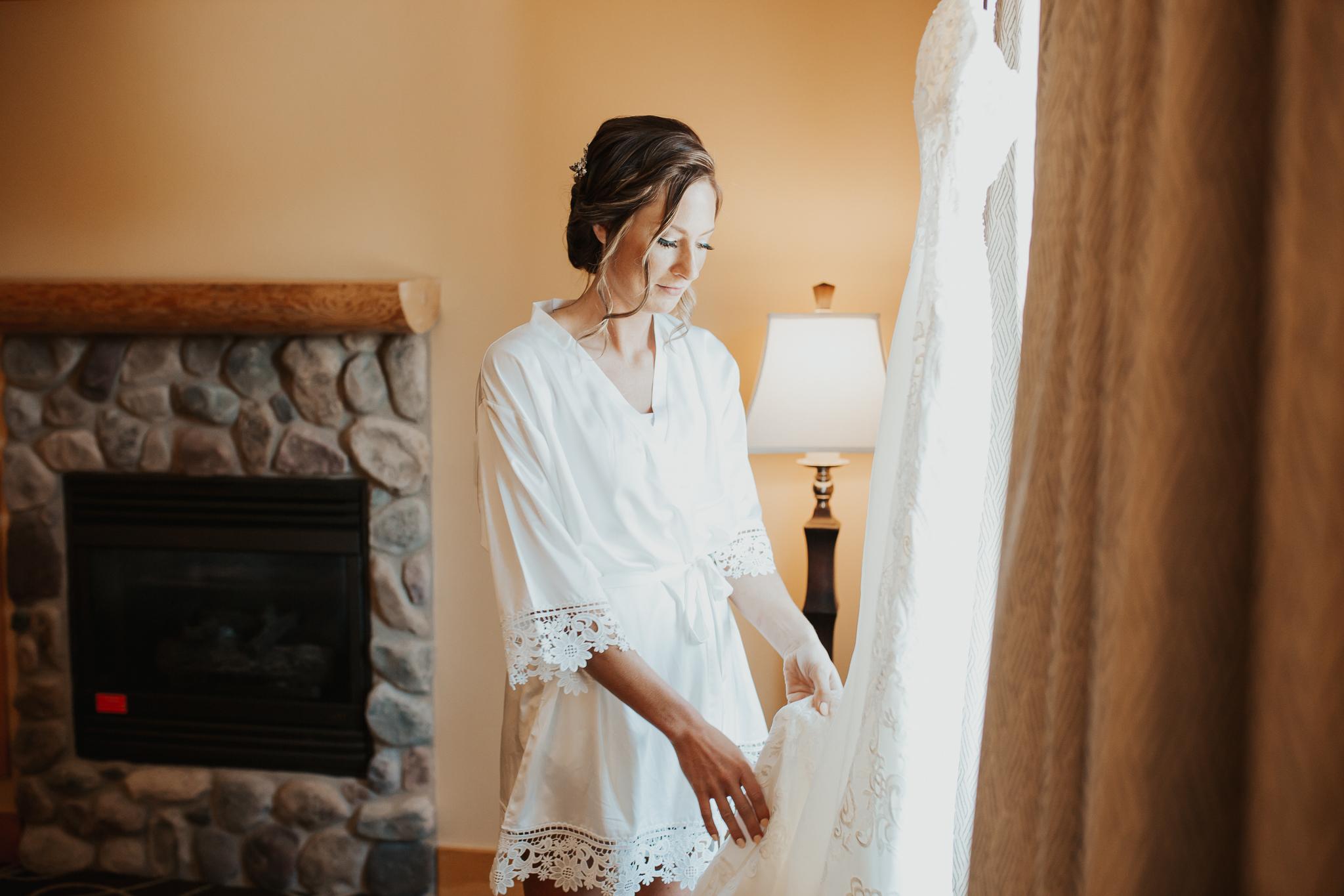 AlexJanie_Wedding-9.jpg
