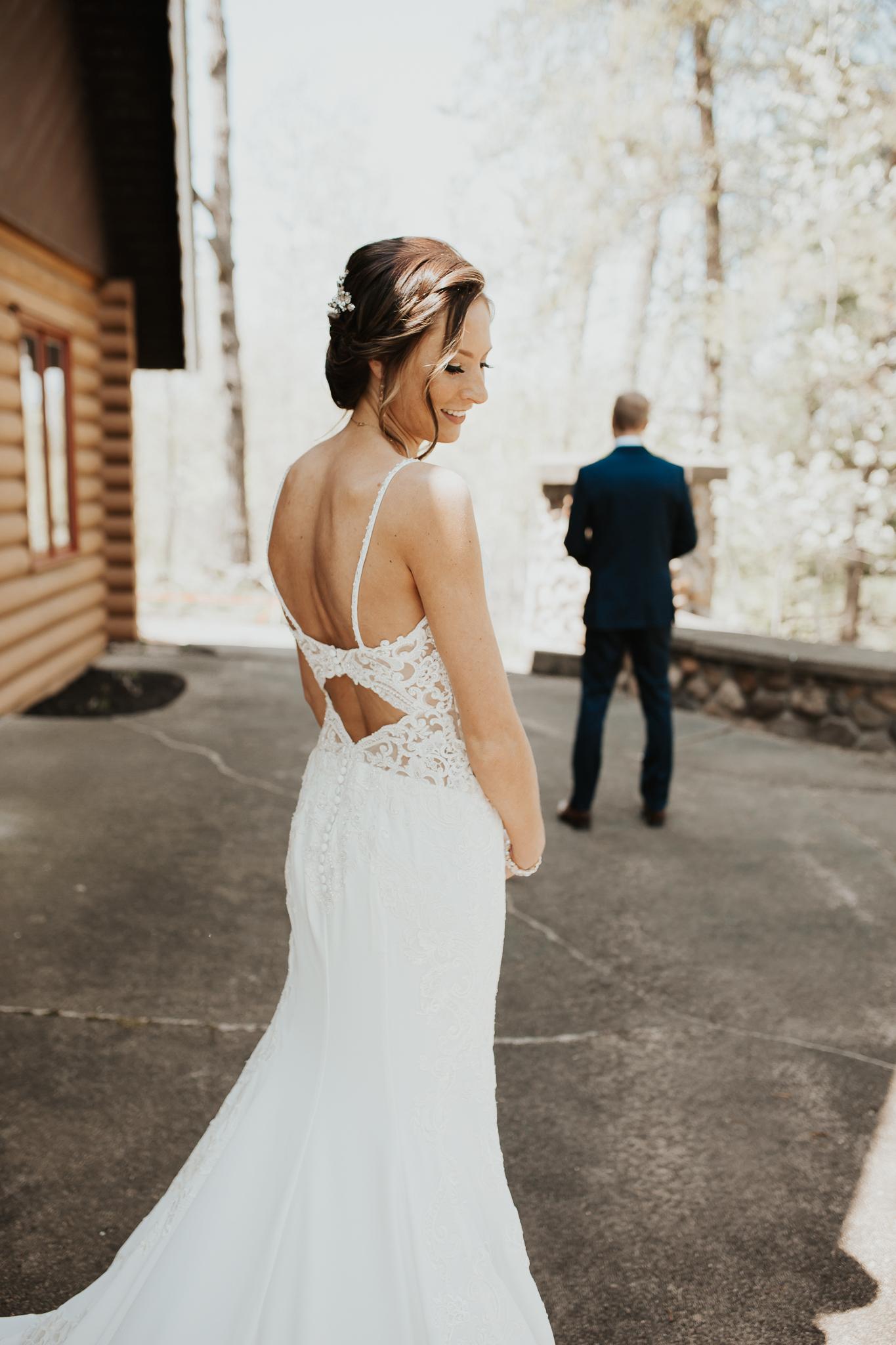 AlexJanie_Wedding-12.jpg