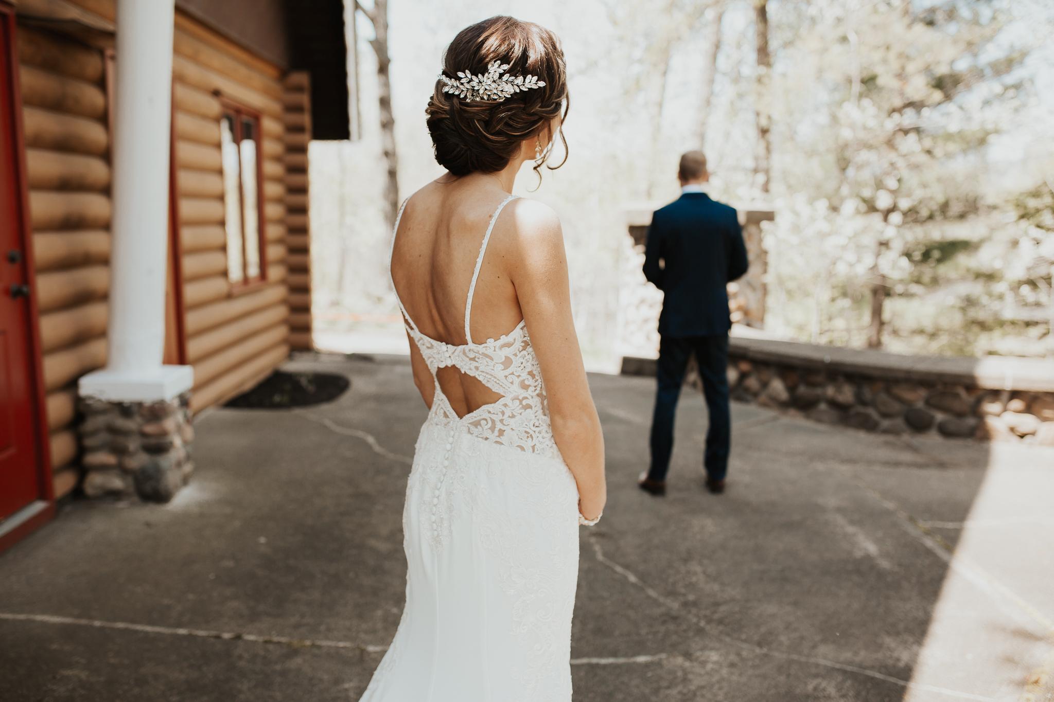 AlexJanie_Wedding-13.jpg