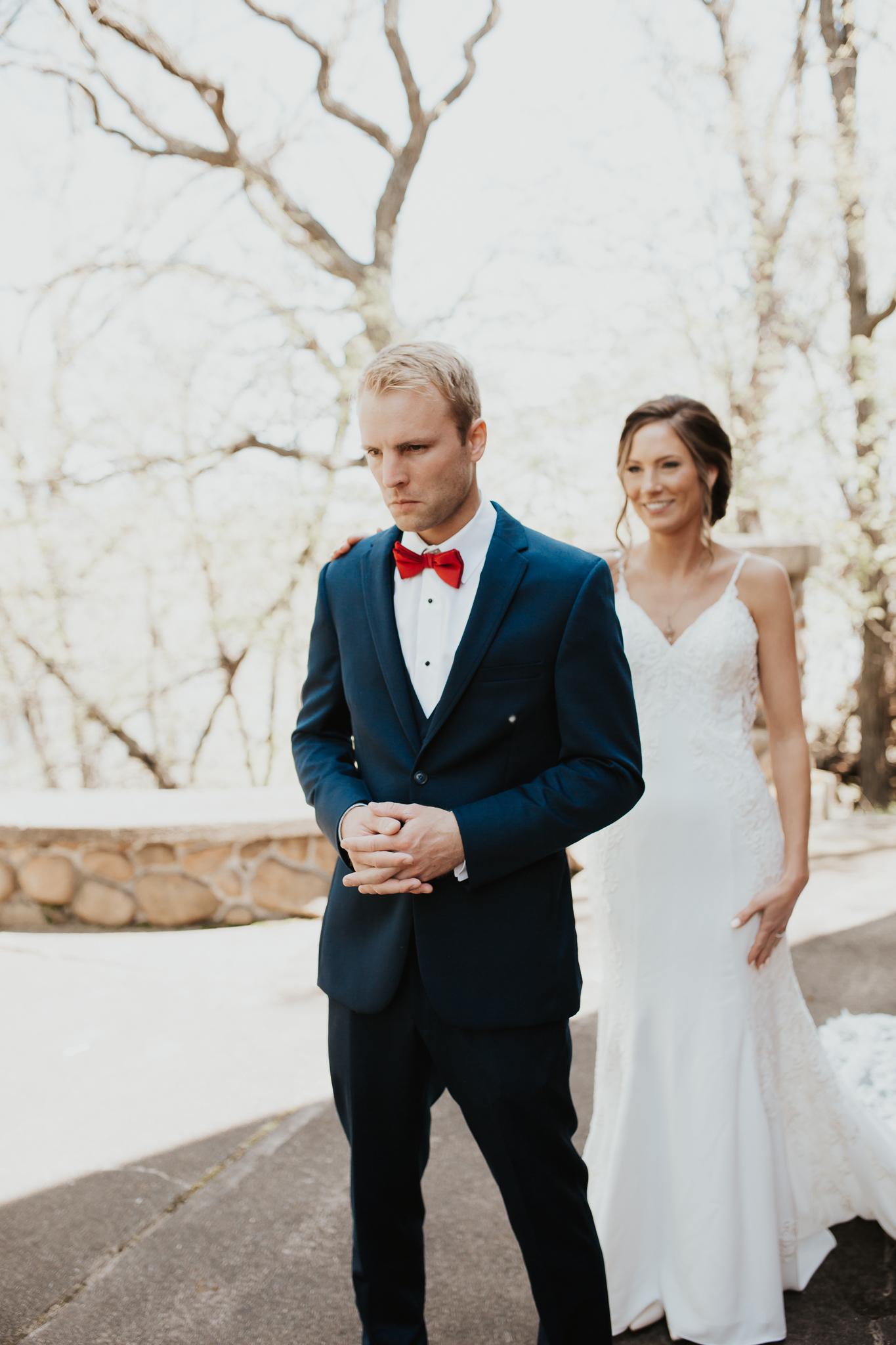 AlexJanie_Wedding-14.jpg