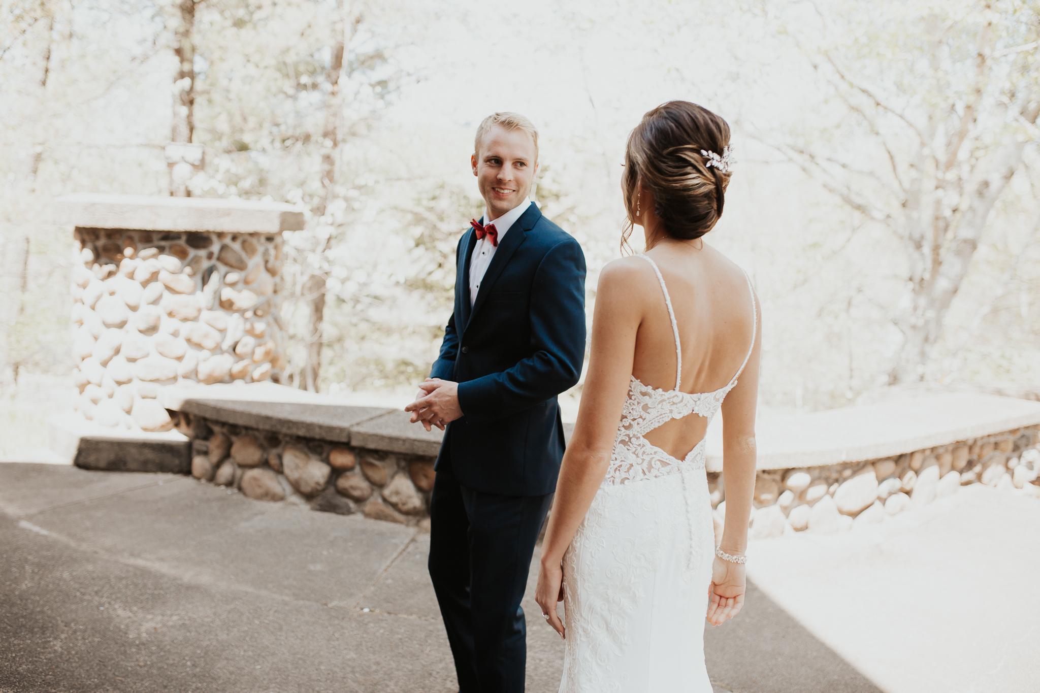 AlexJanie_Wedding-15.jpg