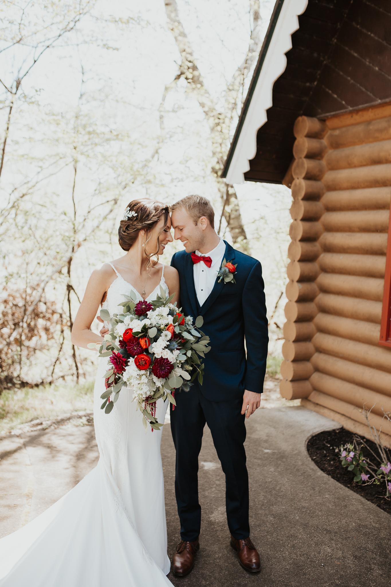 AlexJanie_Wedding-17.jpg