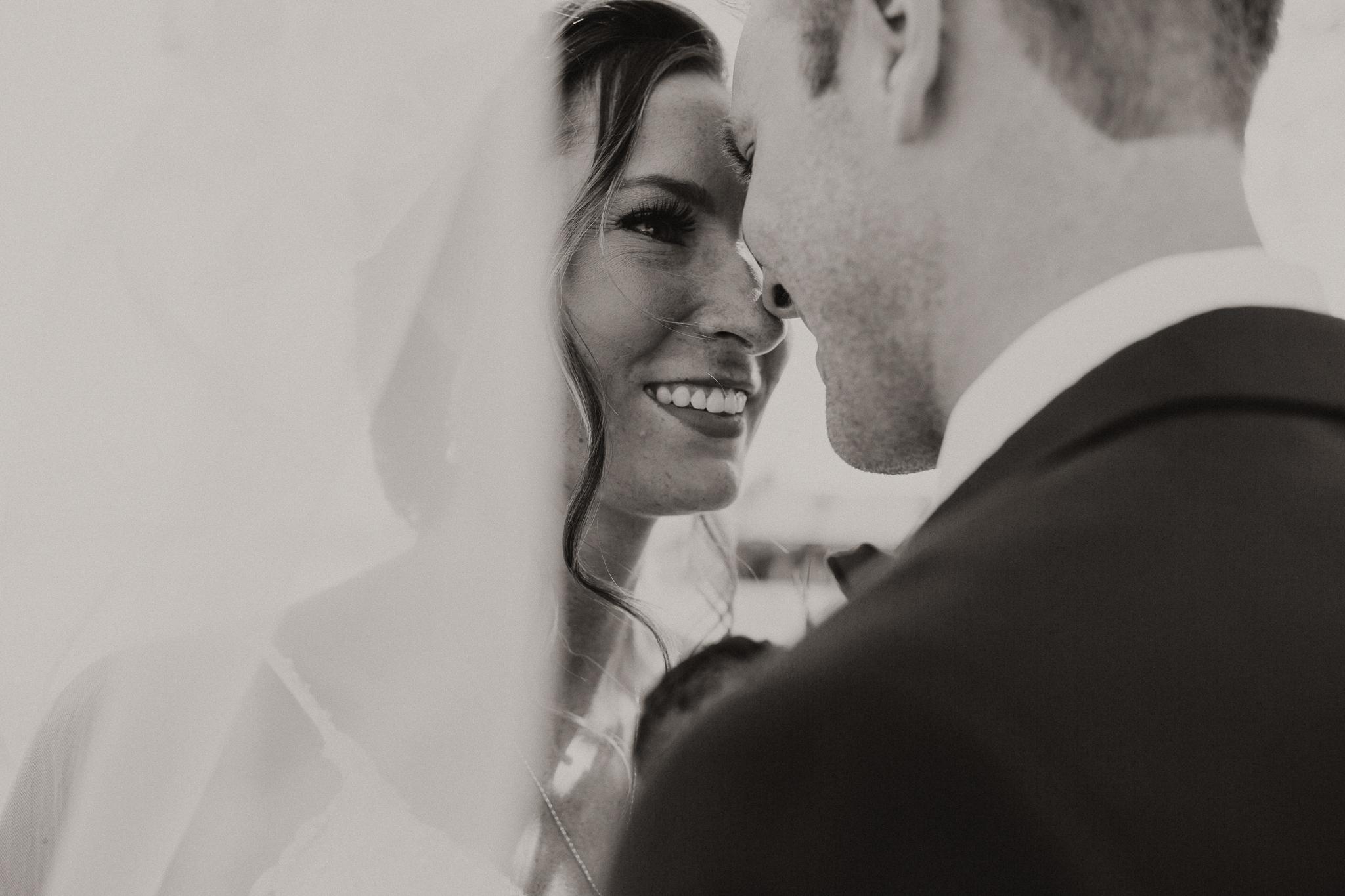 AlexJanie_Wedding-20.jpg