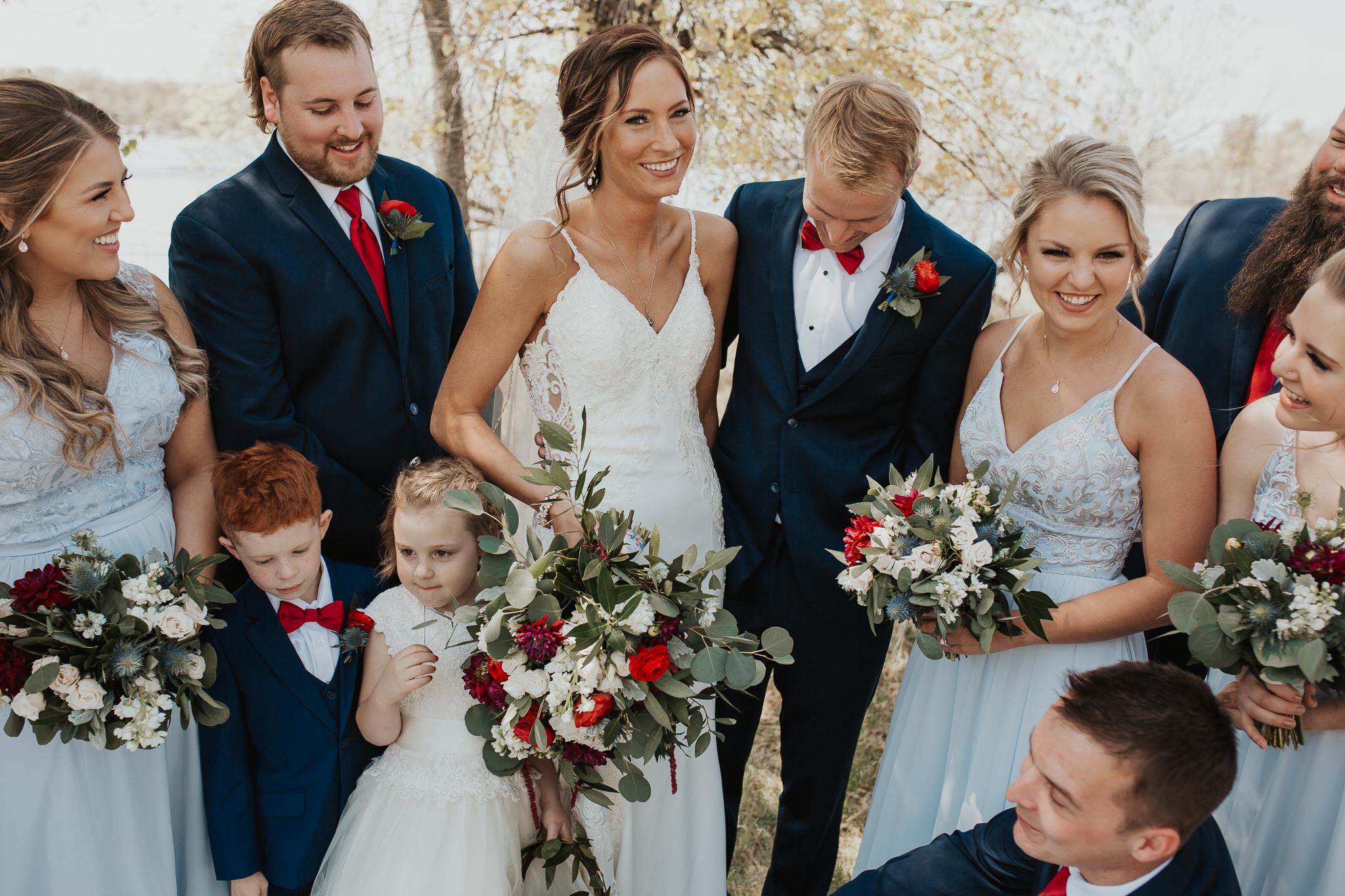 AlexJanie_Wedding-22.jpg