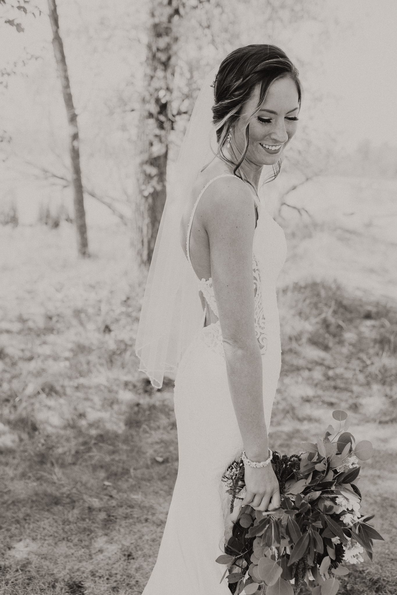 AlexJanie_Wedding-24.jpg