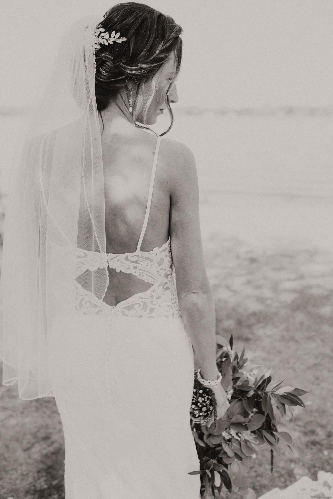 AlexJanie_Wedding-25.jpg