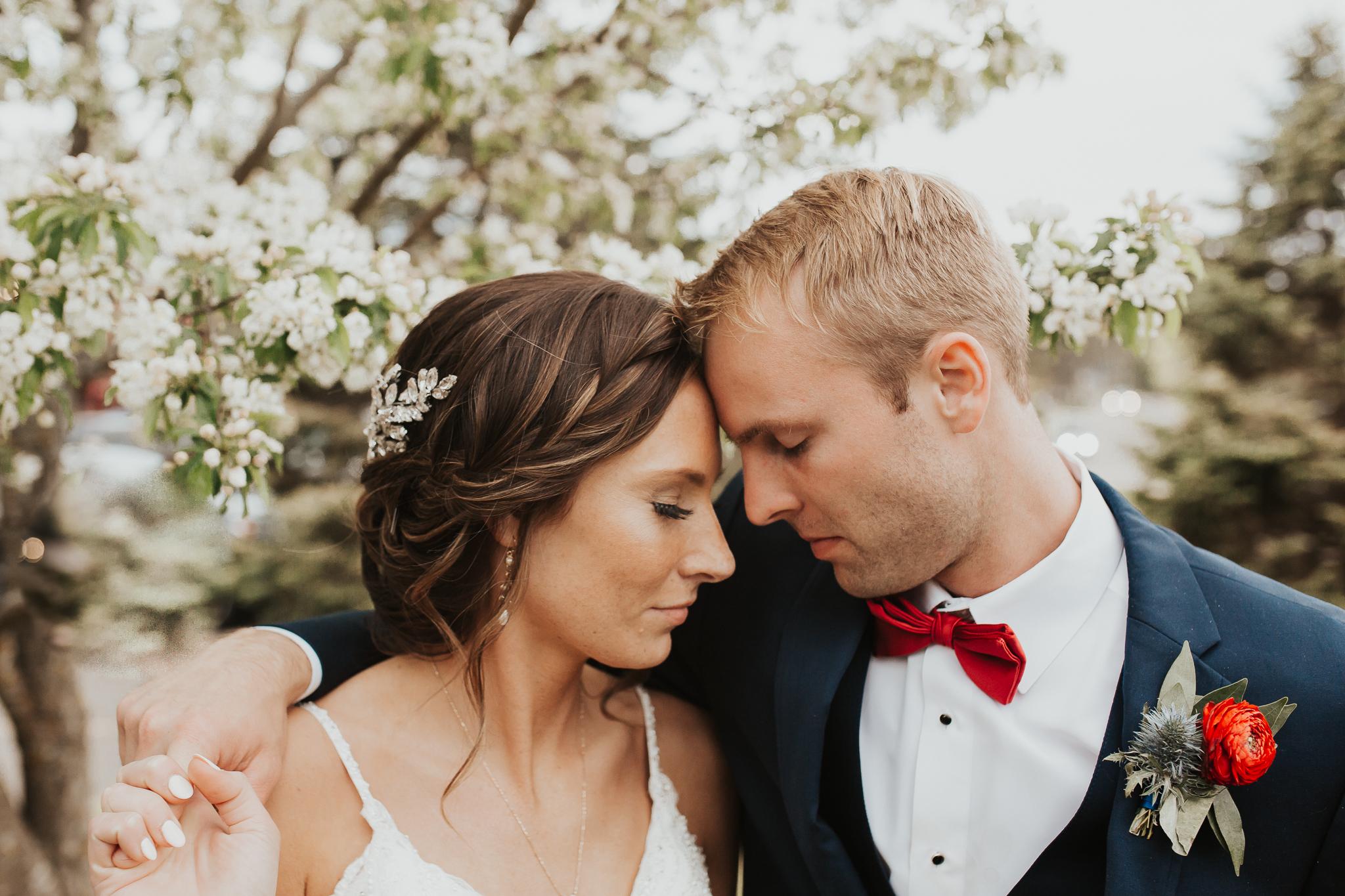 AlexJanie_Wedding-28.jpg