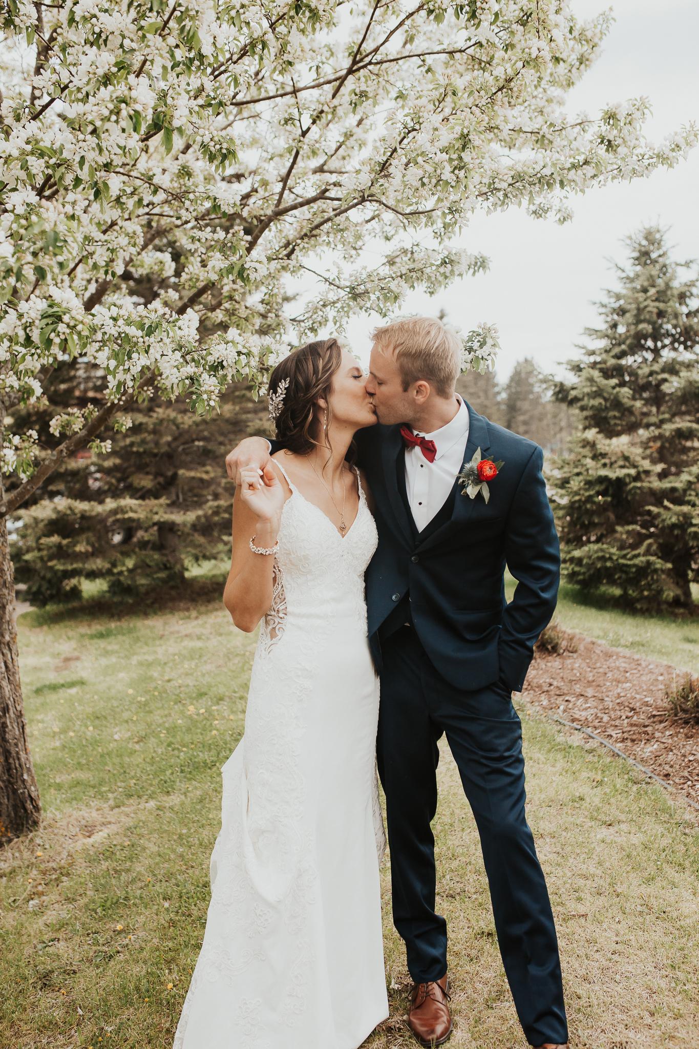 AlexJanie_Wedding-29.jpg