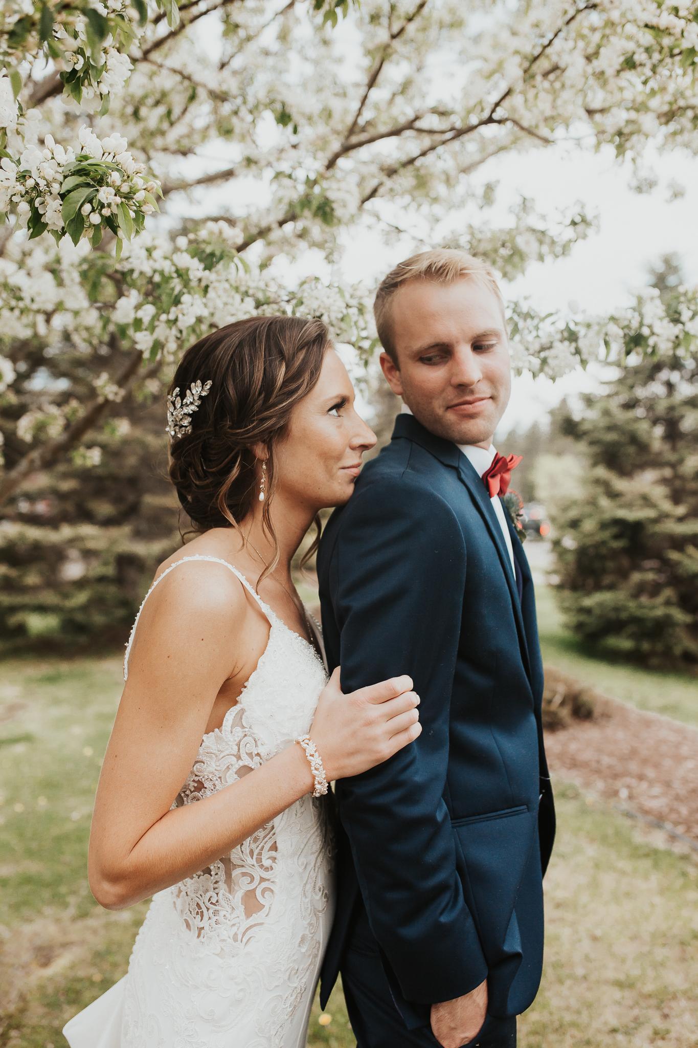 AlexJanie_Wedding-30.jpg